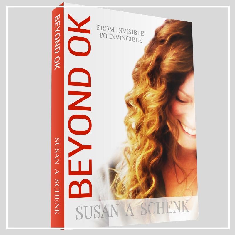 beyond ok book image (1).jpg