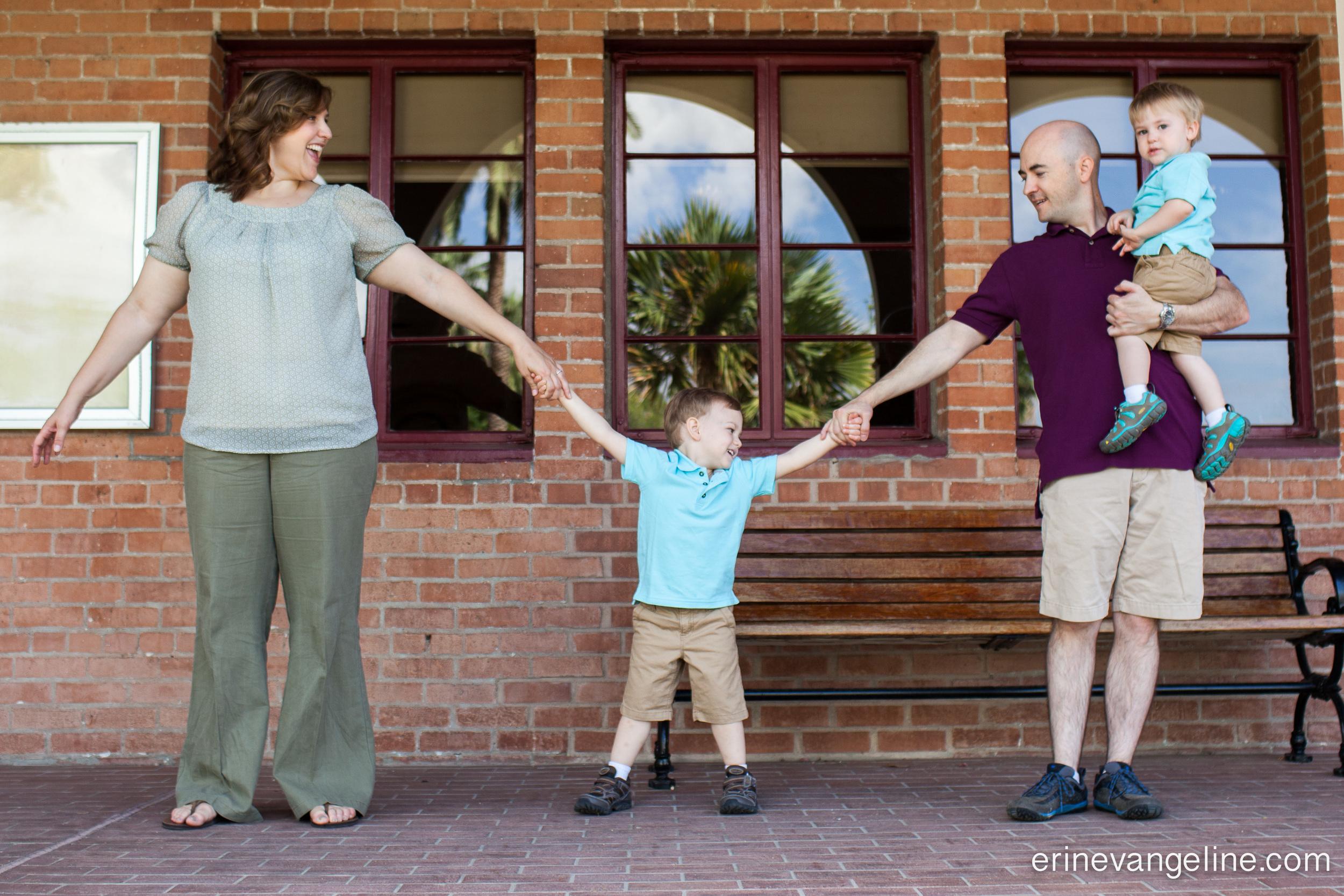 Phoenix Family Photographer--3.jpg