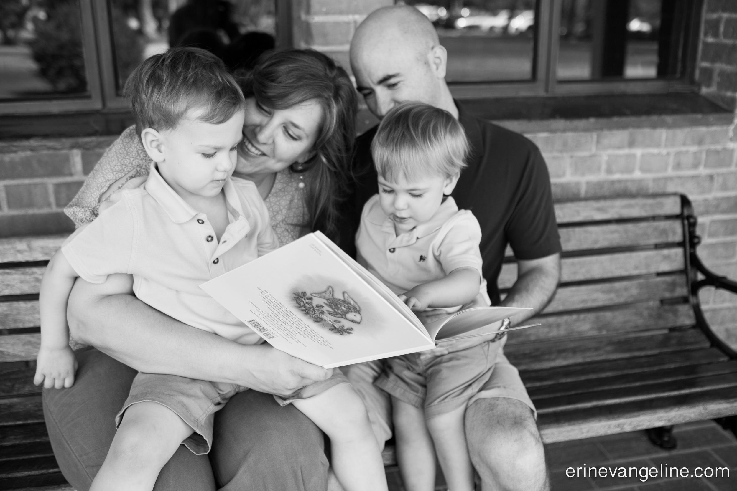 Phoenix Family Photographer-2-3.jpg