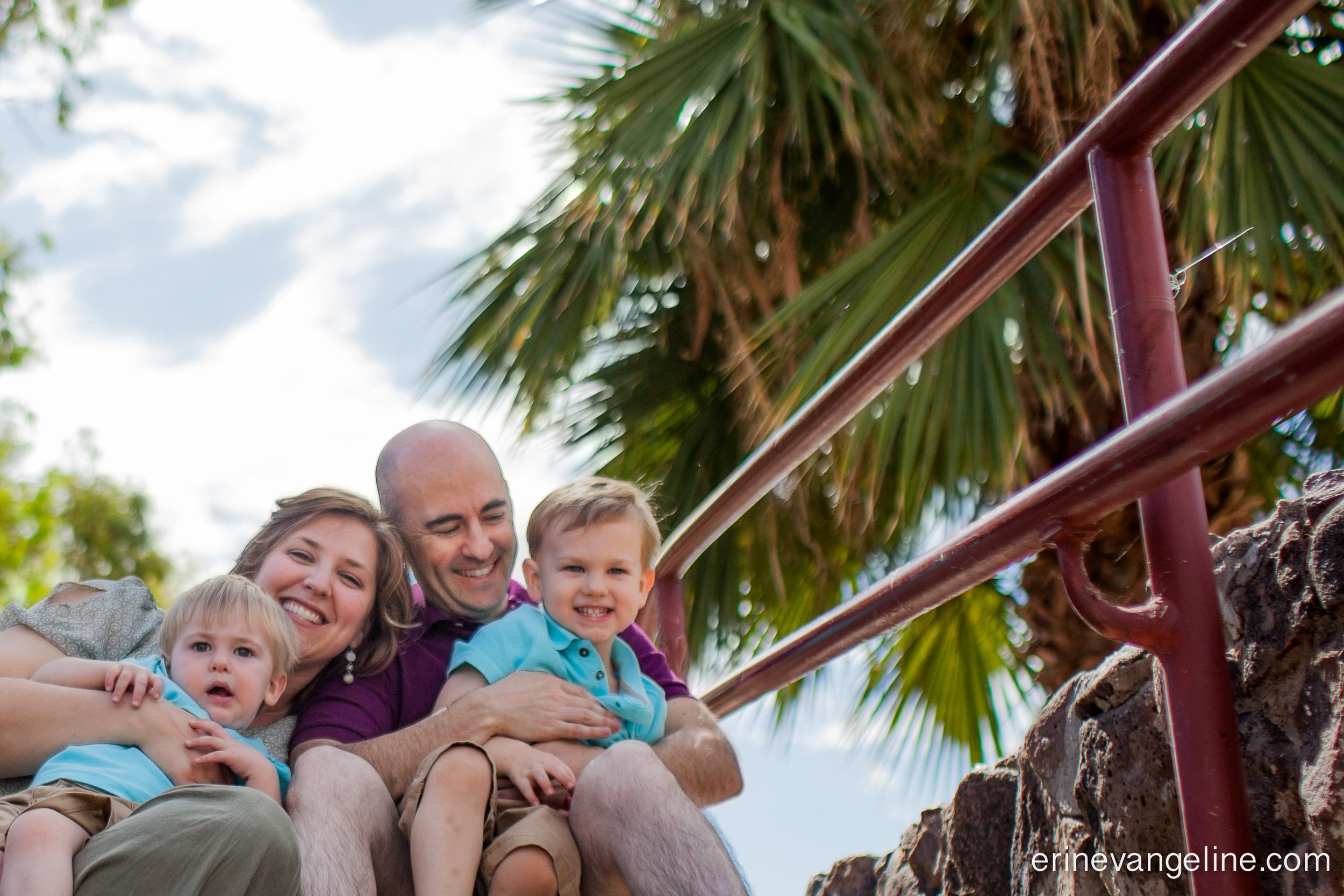 Phoenix Family Photographer--5.jpg