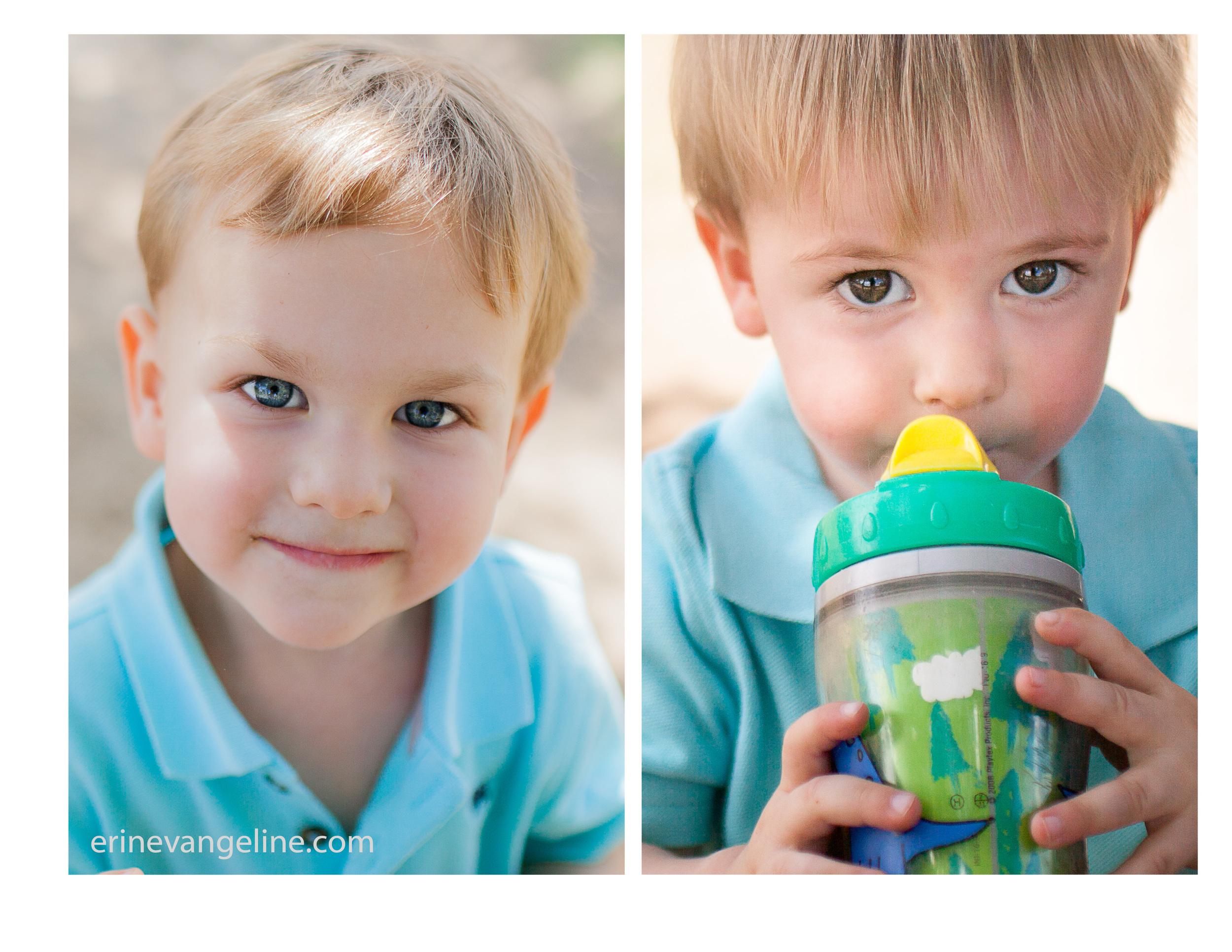 phoenix child photographer