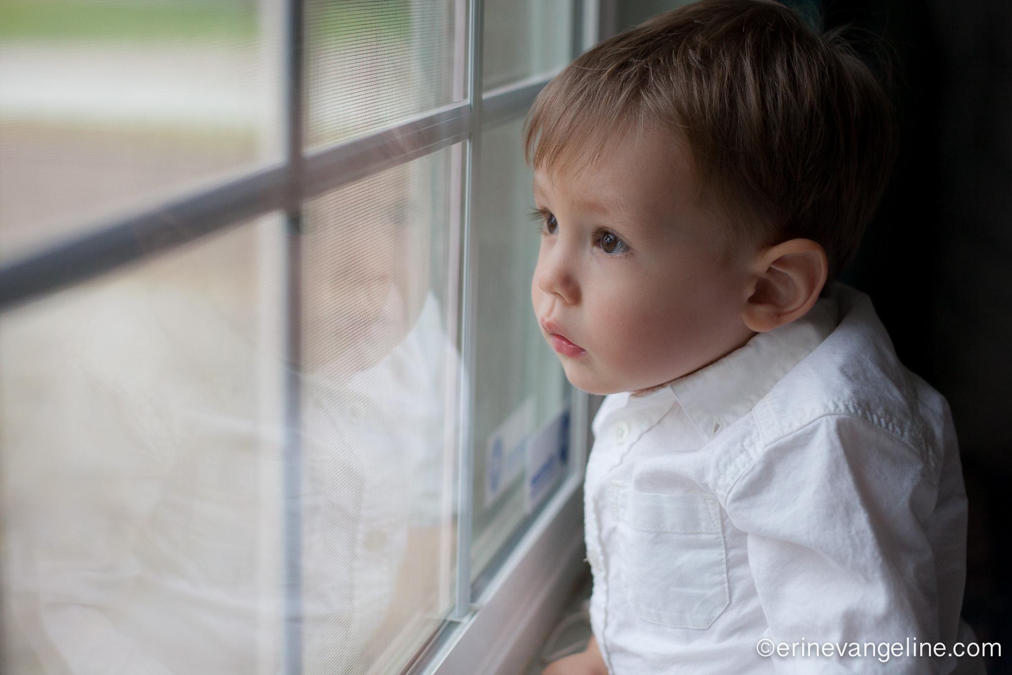 Phoenix child photography