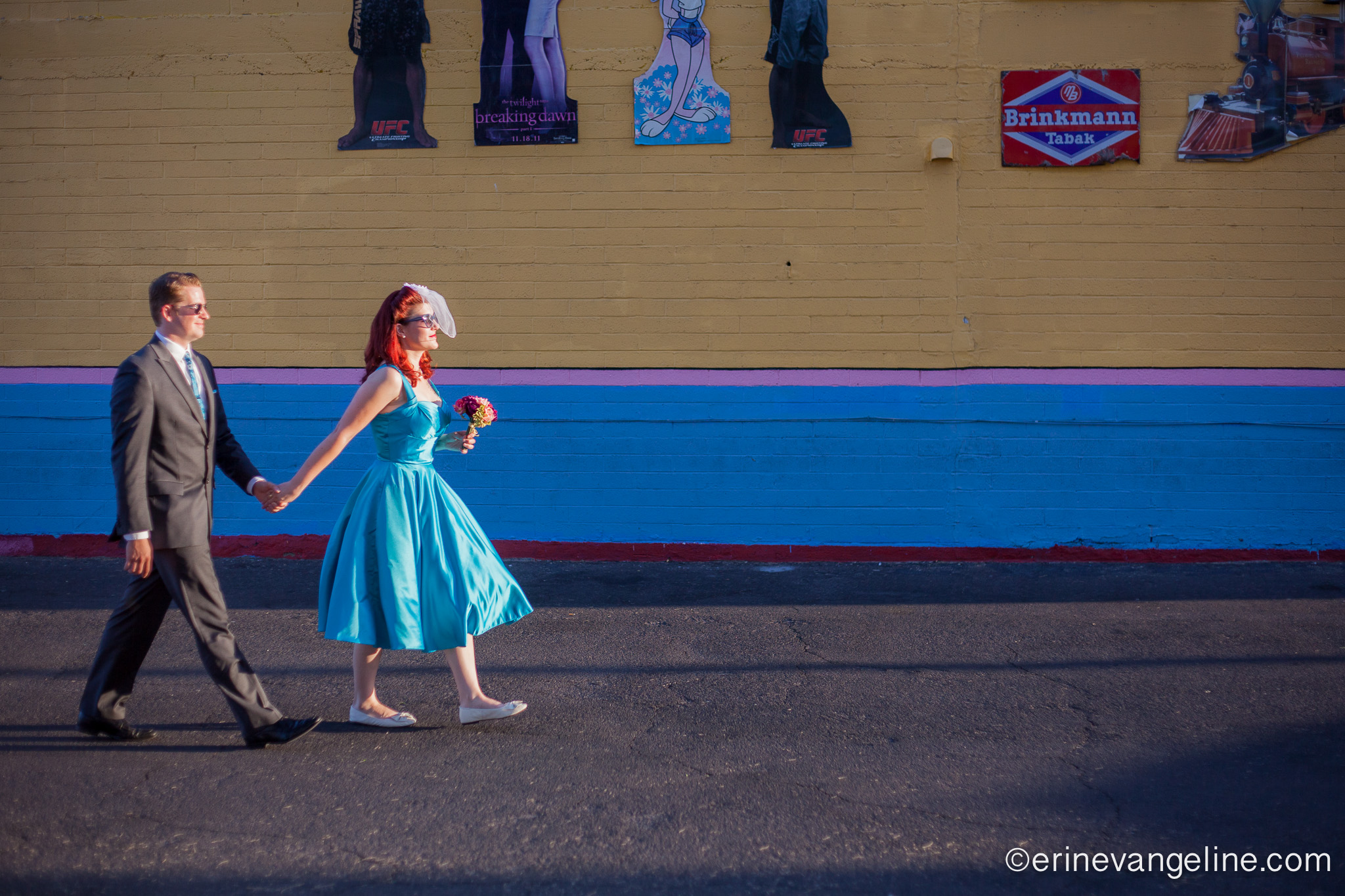 Phoenix Las Vegas photographer