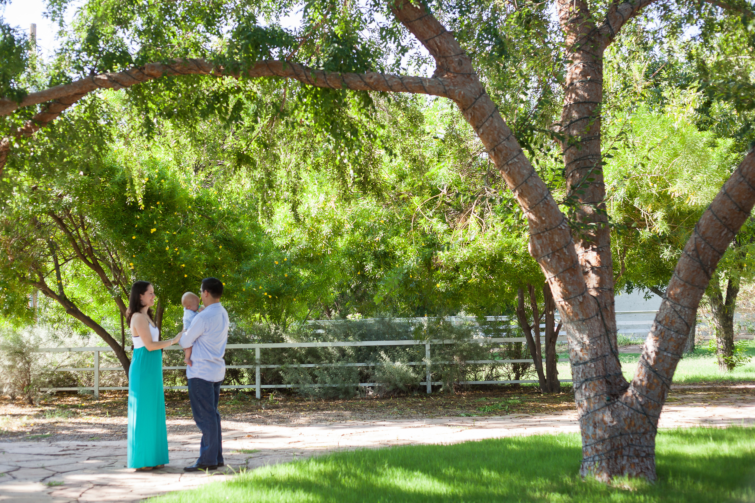 Erin Evangeline Photography in Phoenix Arizona family Photographer Beautiful
