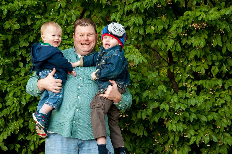 KC Family Photography