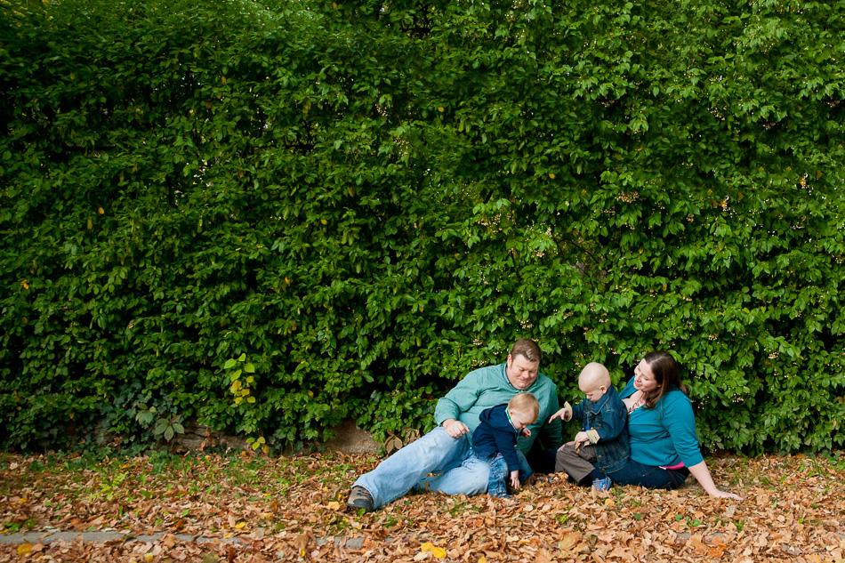 kc family photographer--6.jpg