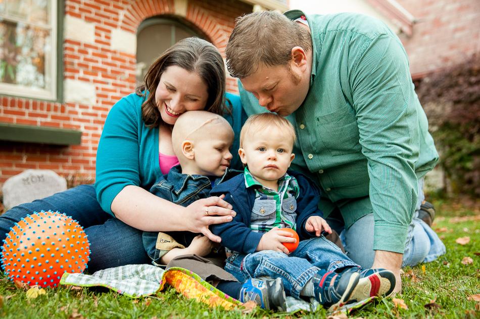 kc family photographer--2.jpg