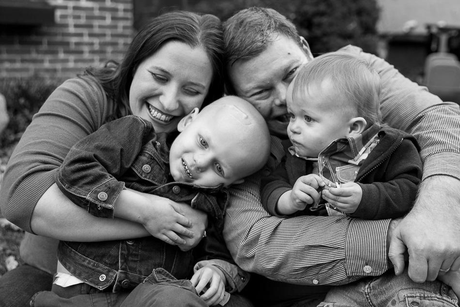 kc family photographer-0930.jpg