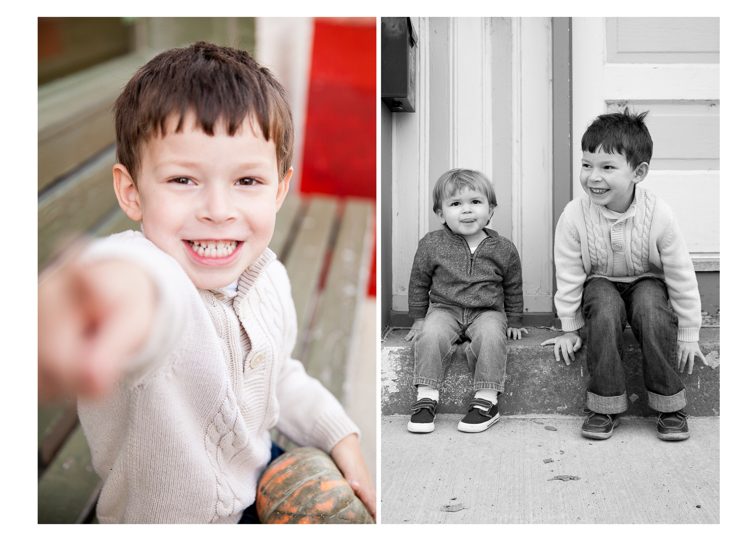 Phoenix Family Photography