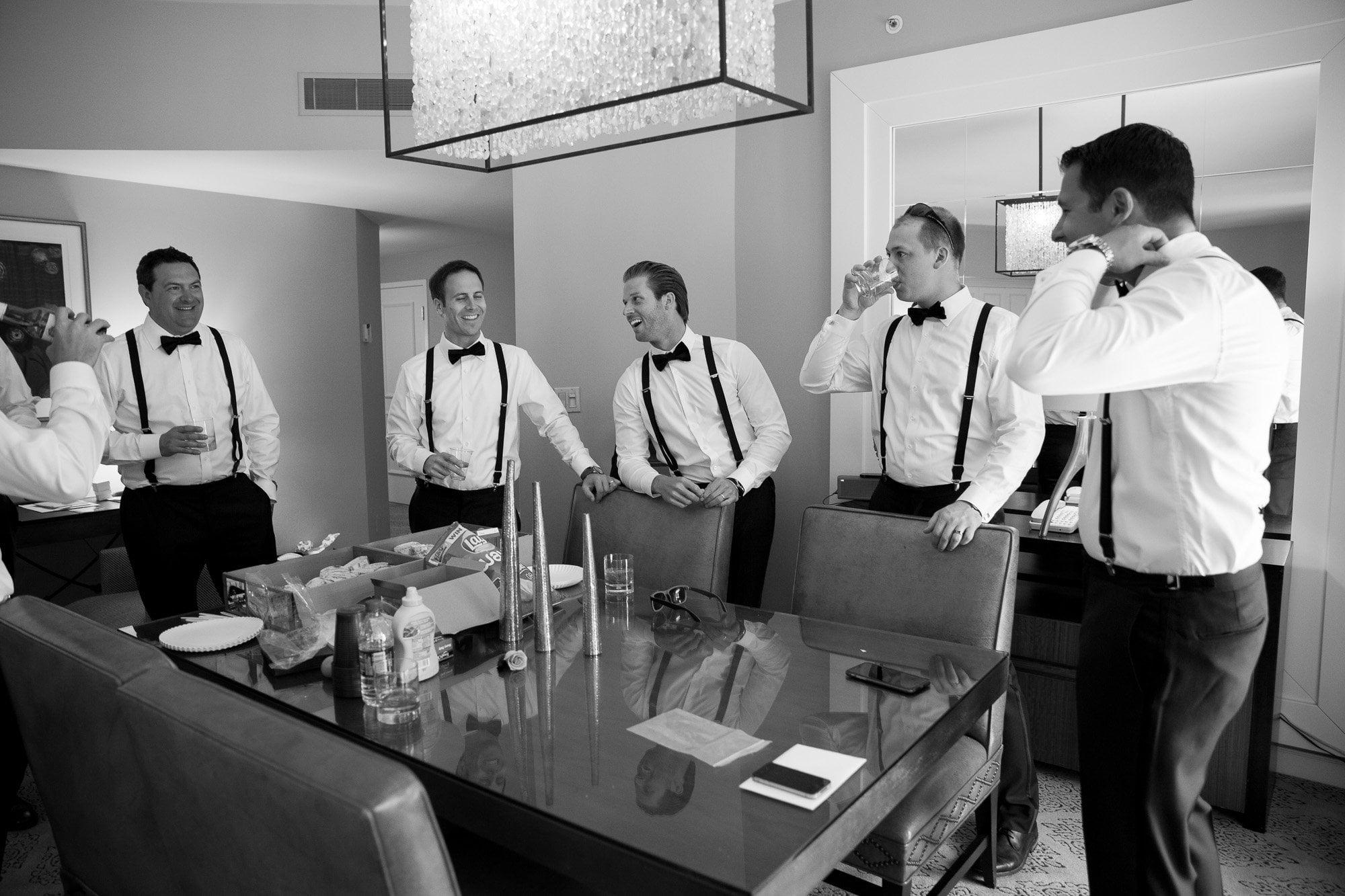 Wedding Example Gallery-Getting Ready-0008.jpg