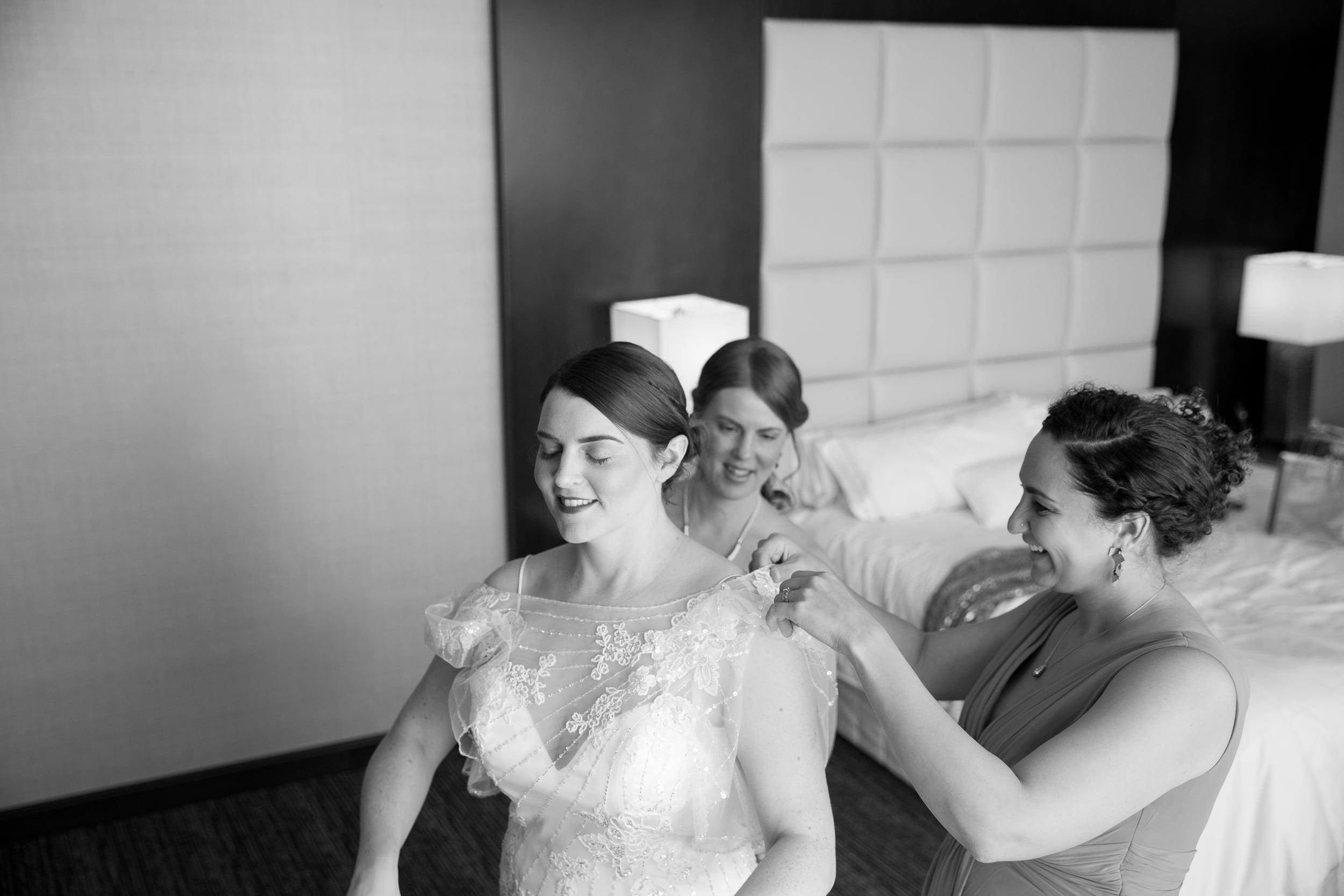 Kansas City Wedding Photographer-2126.jpg