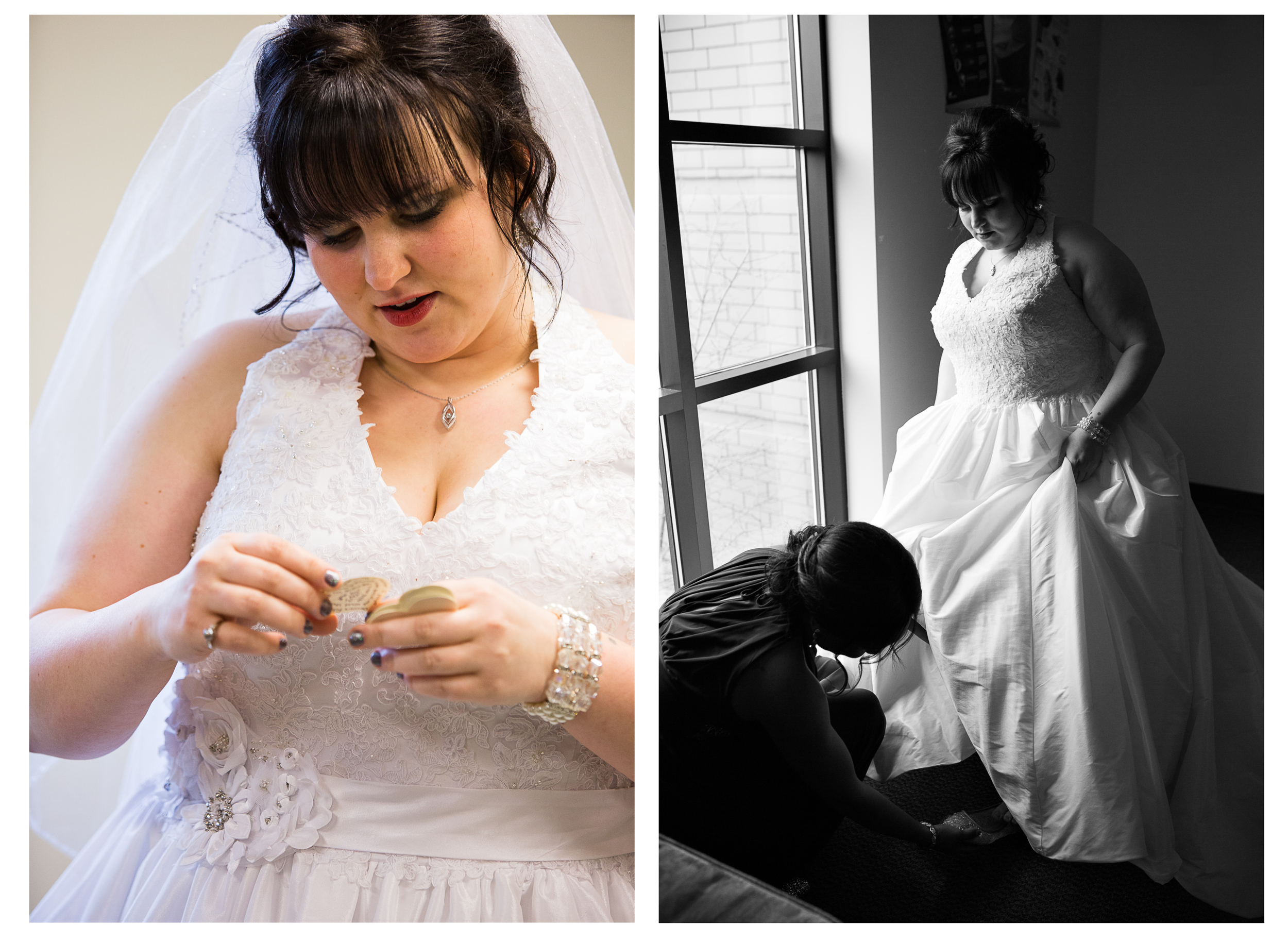 Erin Evangeline Photography Grand Rapids Wedding Photographer.jpeg
