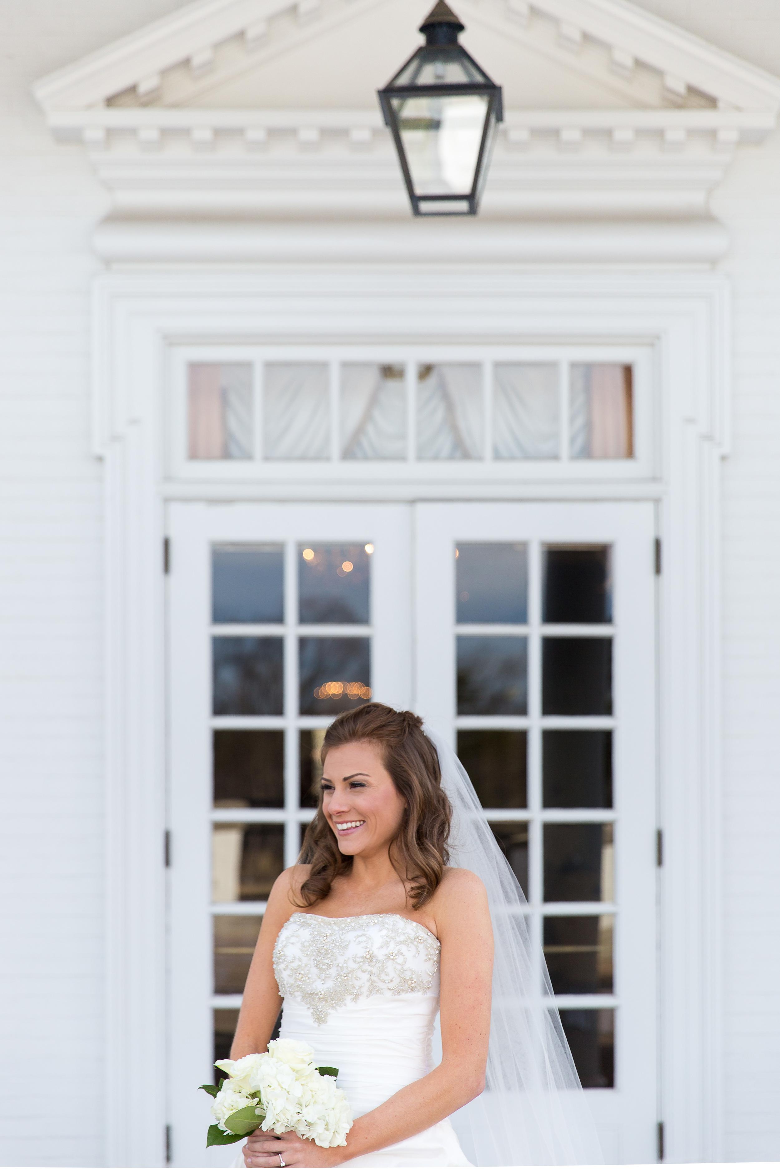 Michigan Kansas City and Phoenix Wedding photographer Erin Evangeline Photography