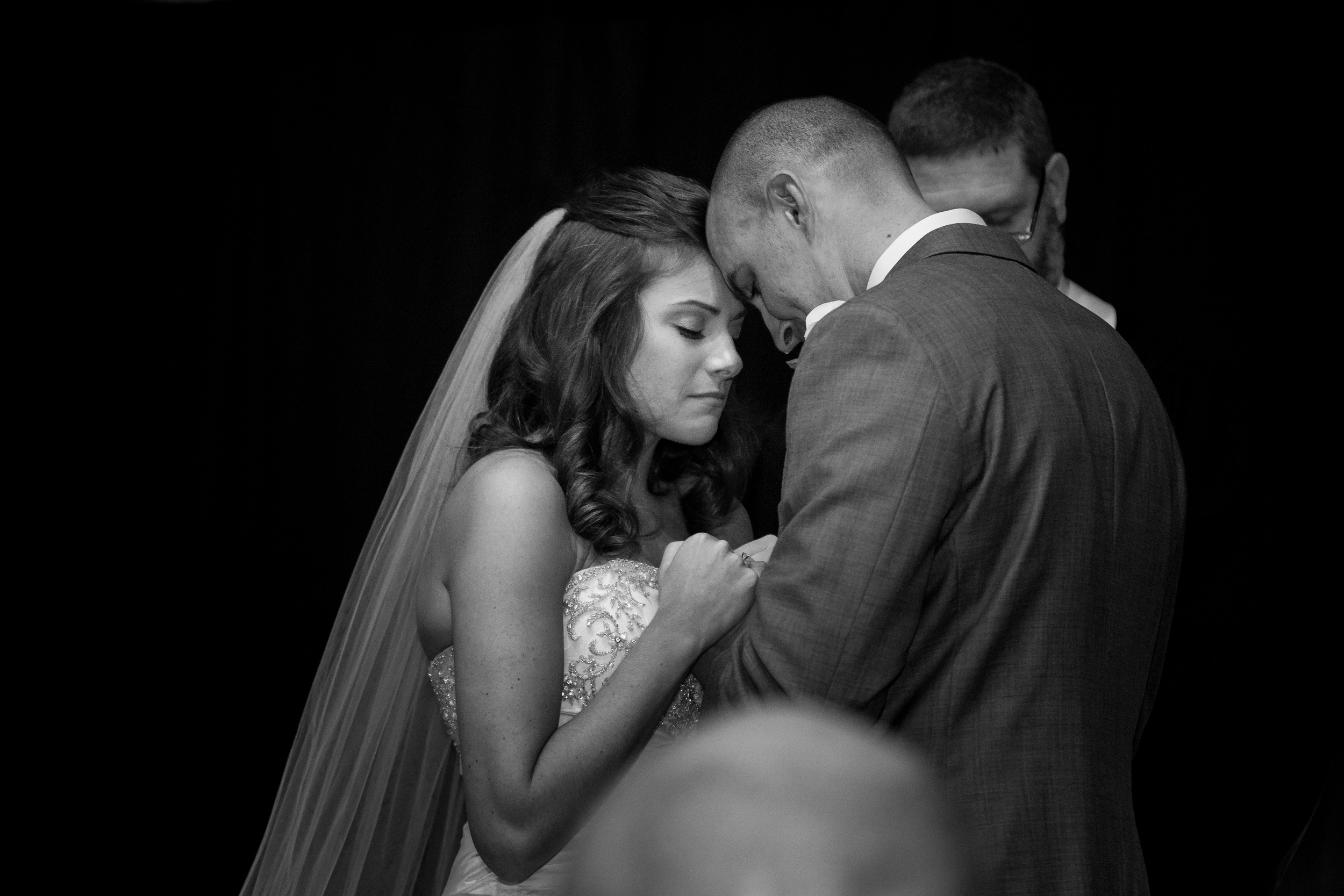 Kansas City Wedding Photographer-9255.jpg