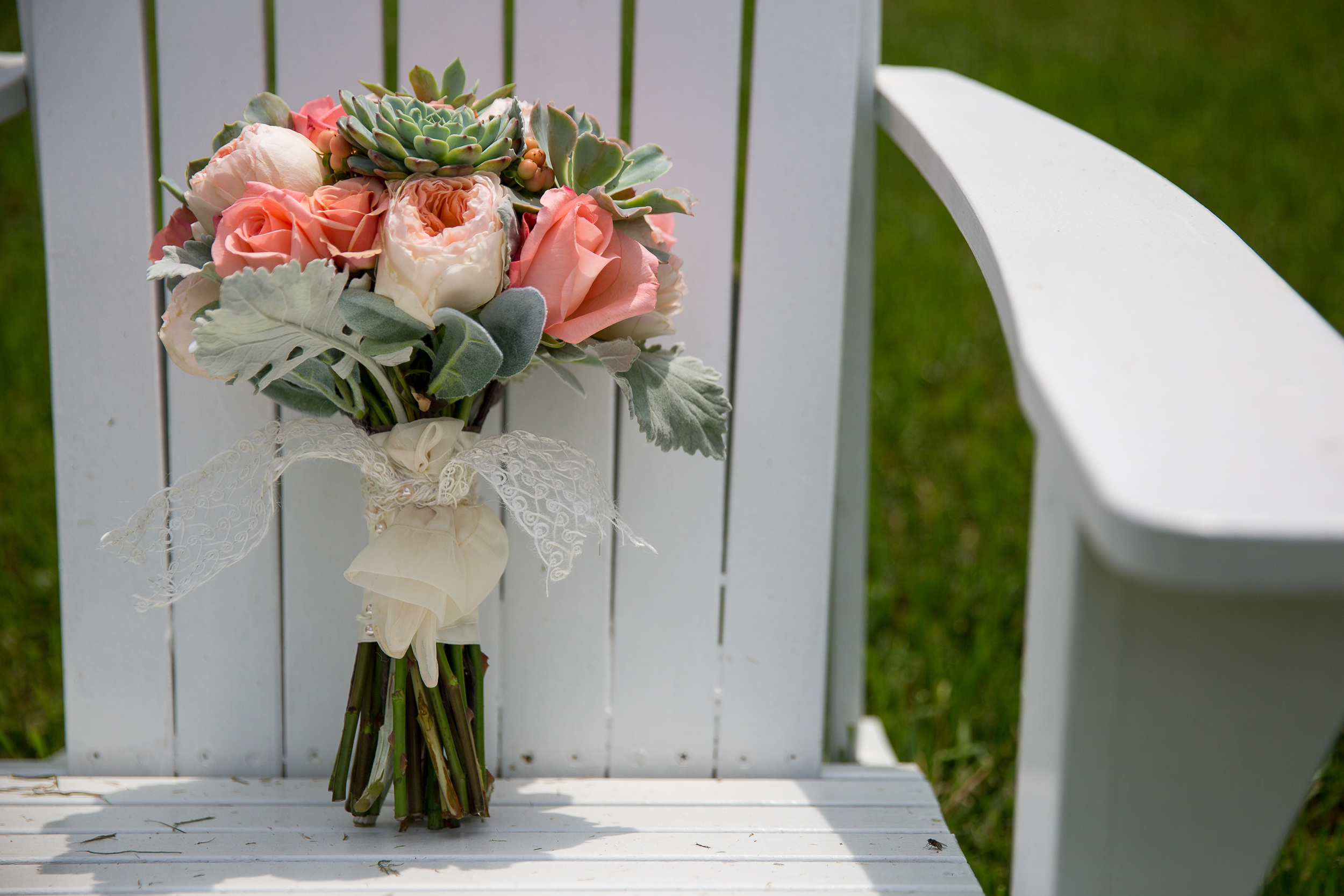 Rockmart Spring Lake Events Wedding Photographer Erin Evangeline