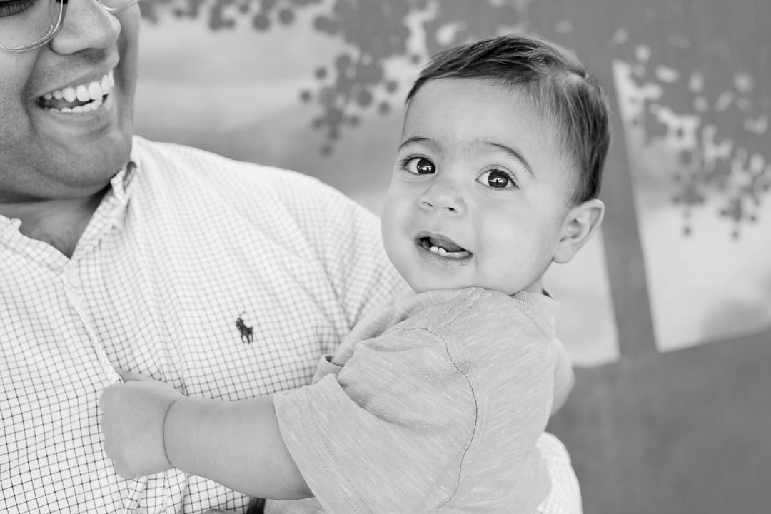 Phoenix Arizona Family Photographer Erin Evangeline Candid Family Photos