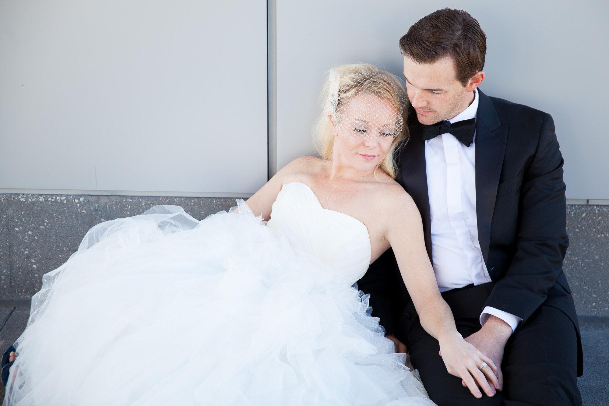 Wedding Example Gallery-Portraits-0025.jpg