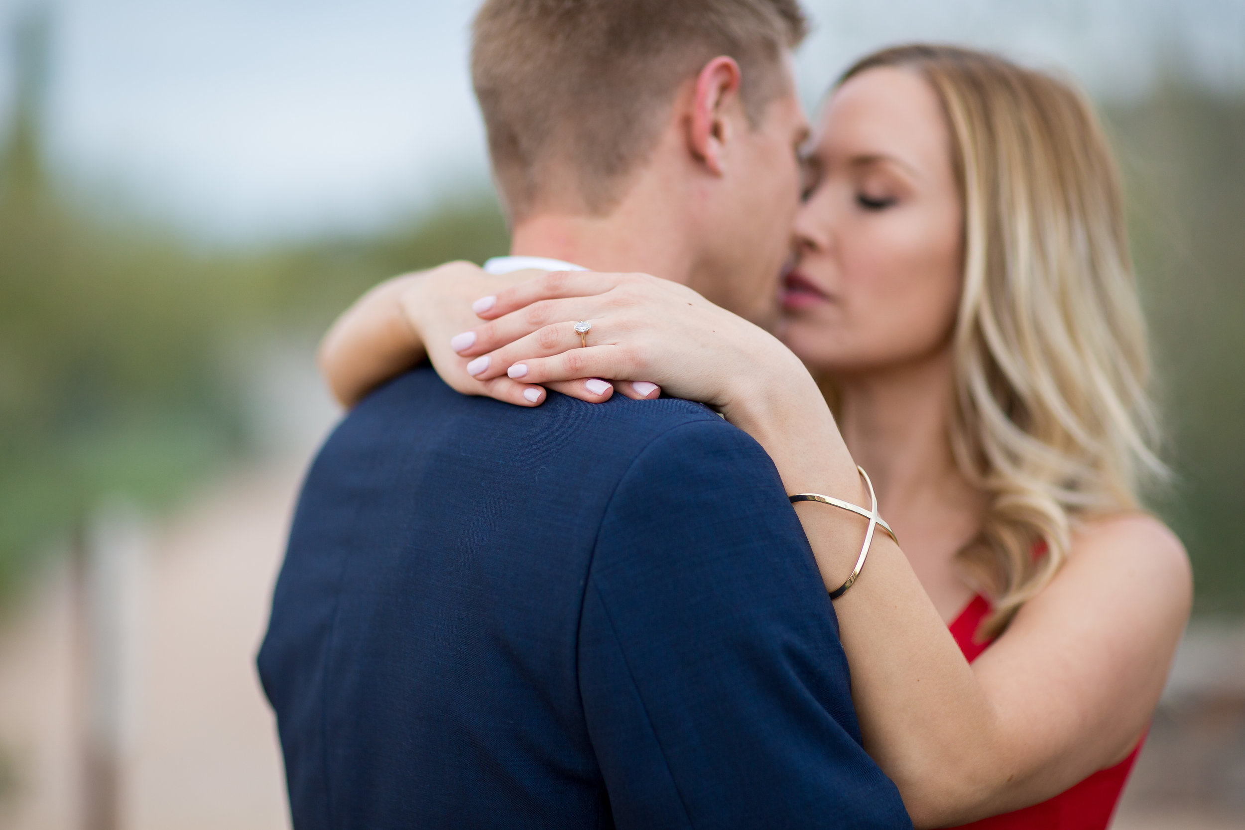 Phoenix Chicago Wedding Photographer Erin Evangeline Photography