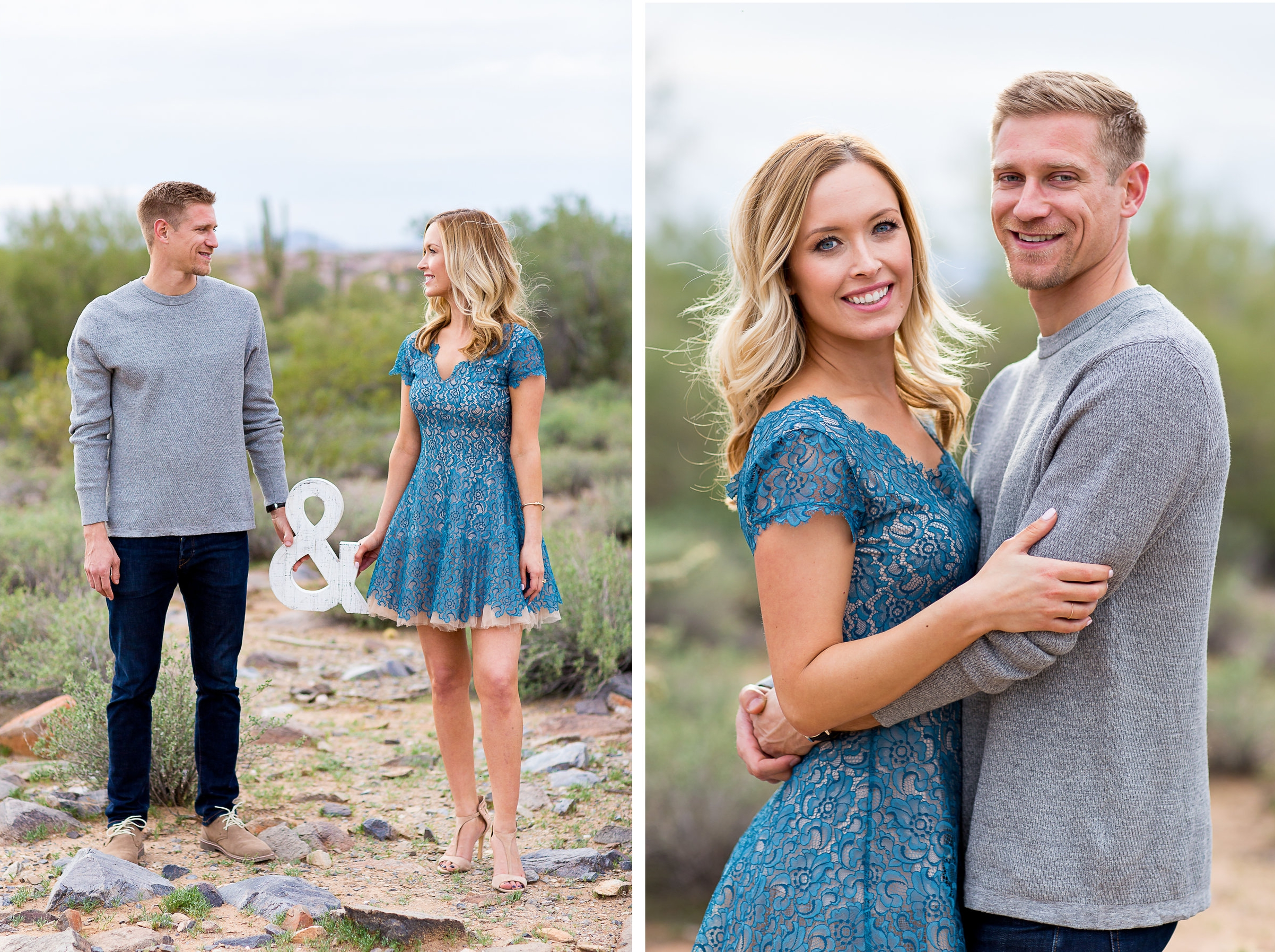 Phoenix Engagement Photographer.jpg