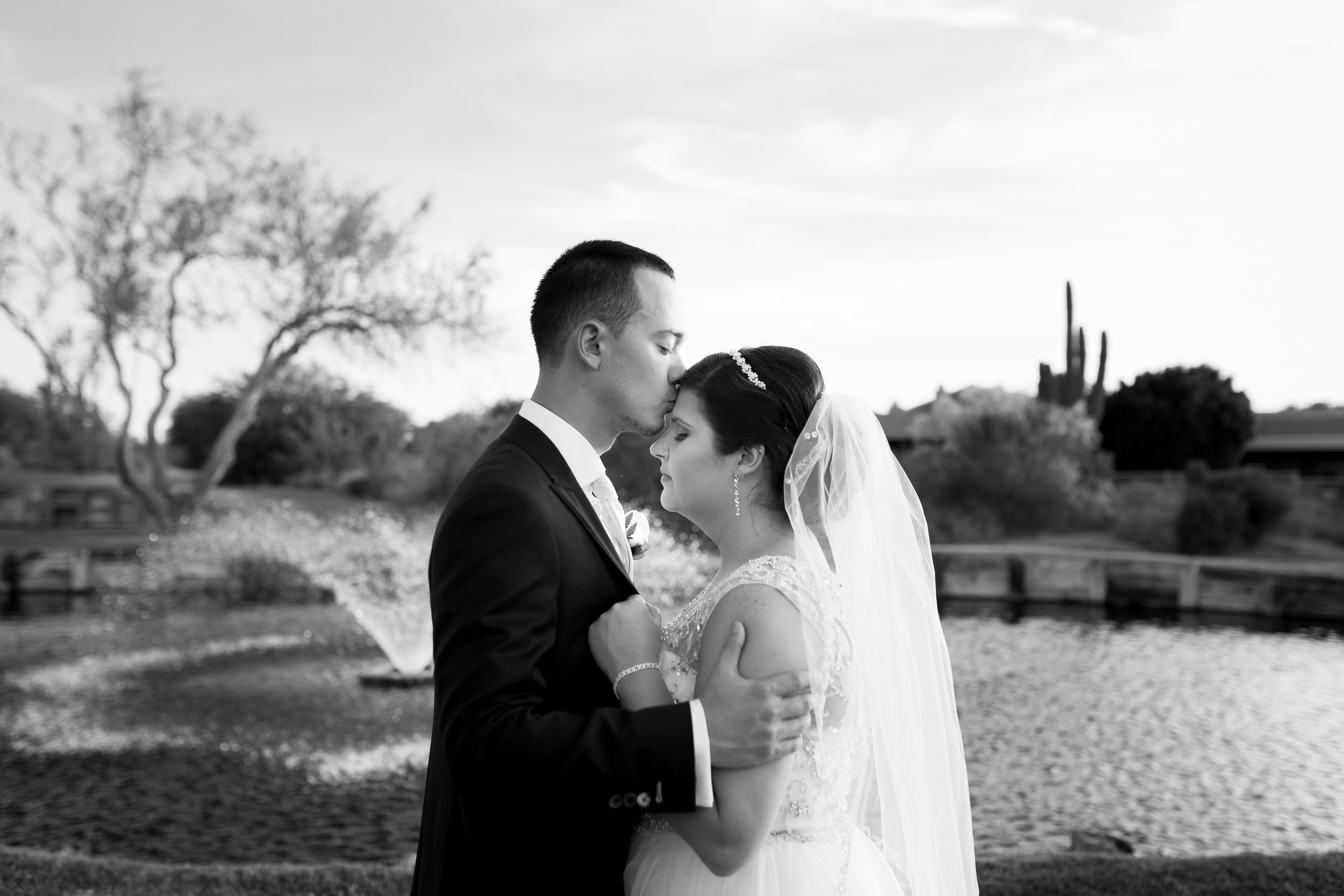 Red mountain Ranch Country Club Wedding Photography Phoenix AZ