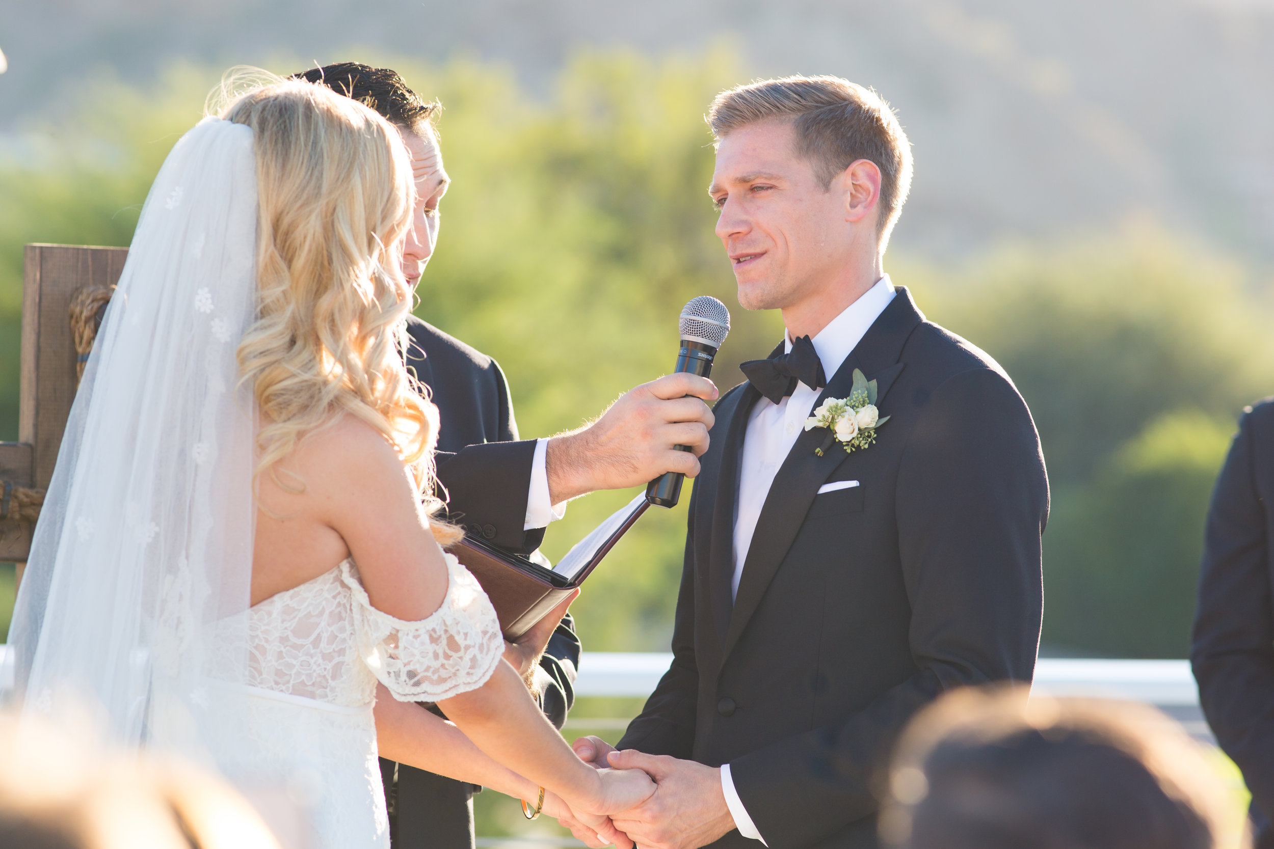 Mountain Shadows Resort Wedding in Phoenix AZ Erin Evangeline Photography