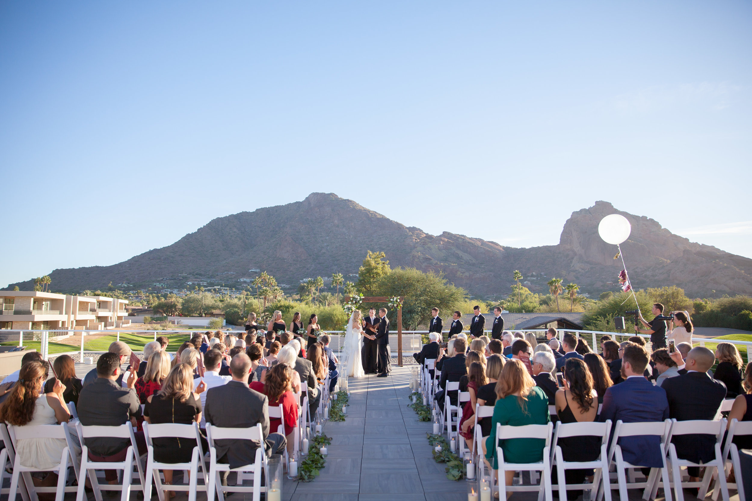 Mountain Shadows Wedding-1802.jpg