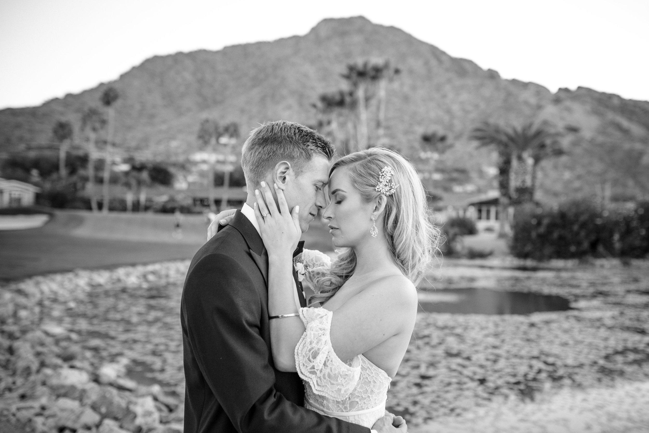 Mountain Shadows Wedding-2119.jpg