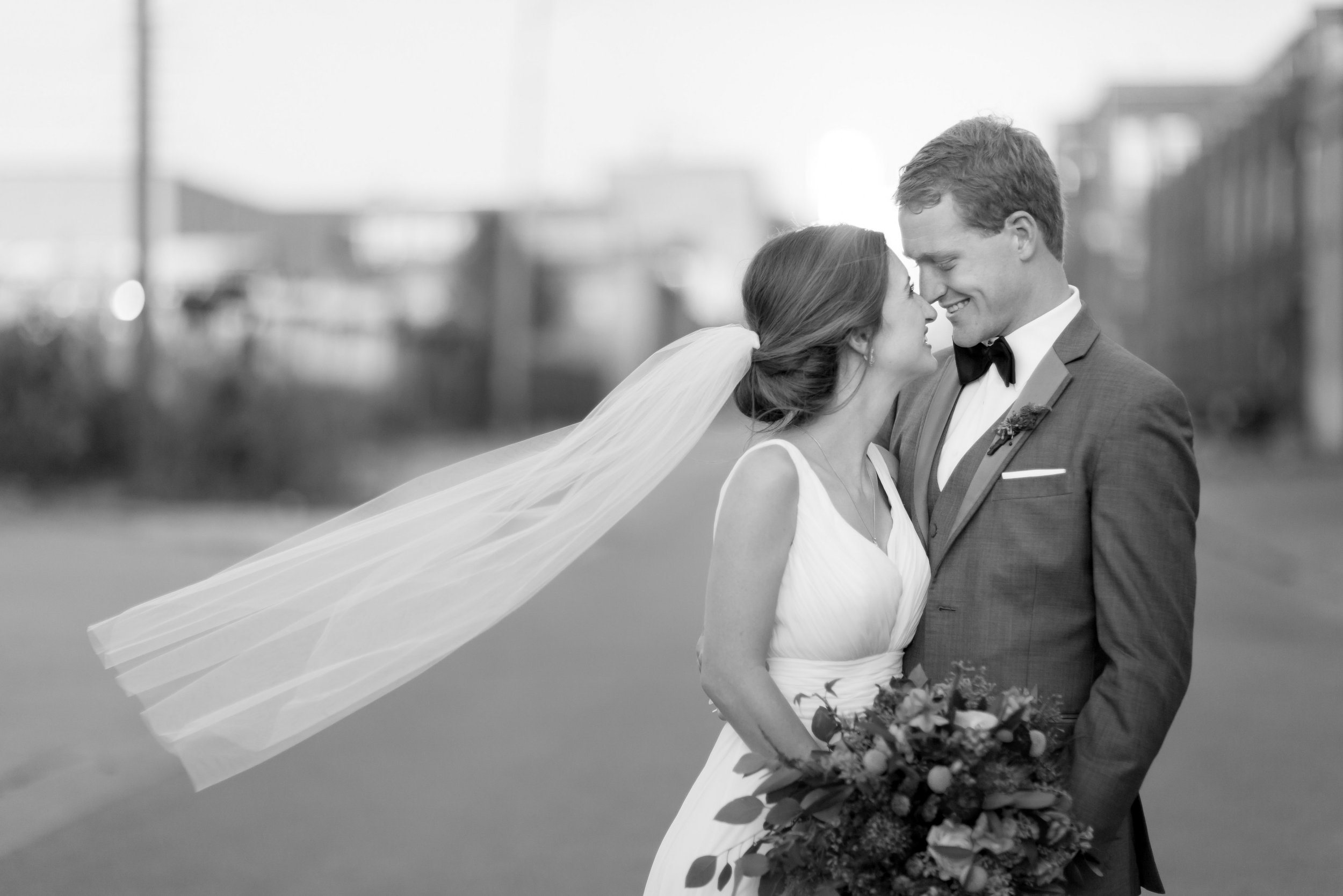 Holly and Mark Wedding Chicago IL-Bride and Groom-0200.jpg