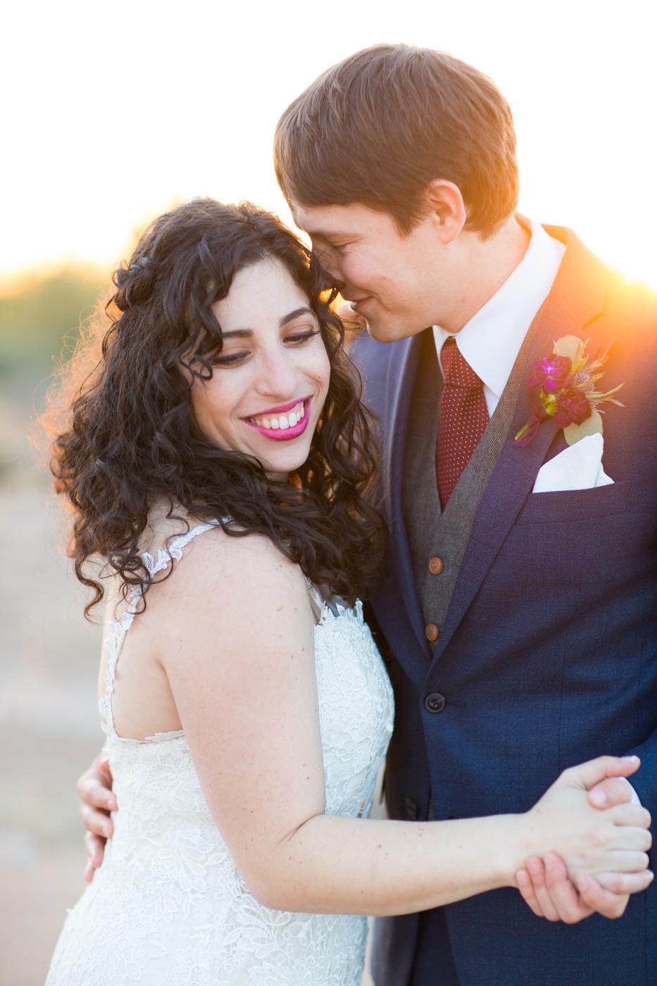 Phoenix Wedding.jpg