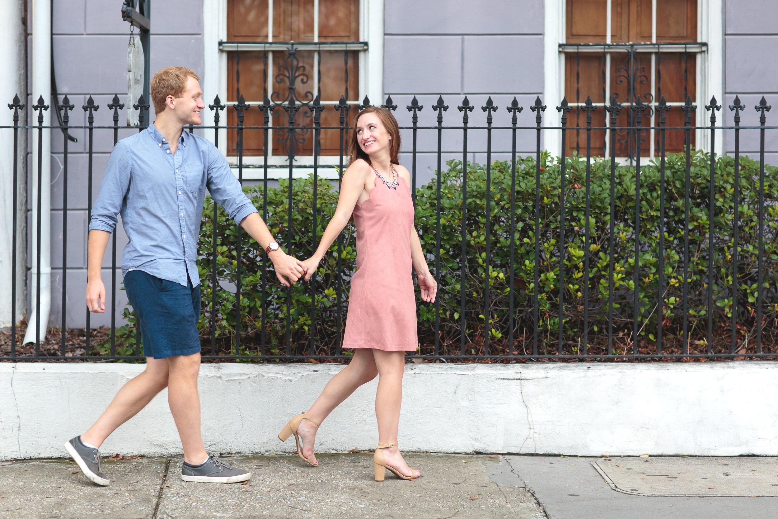 Holly and Mark-Holly and Mark-0002.jpg