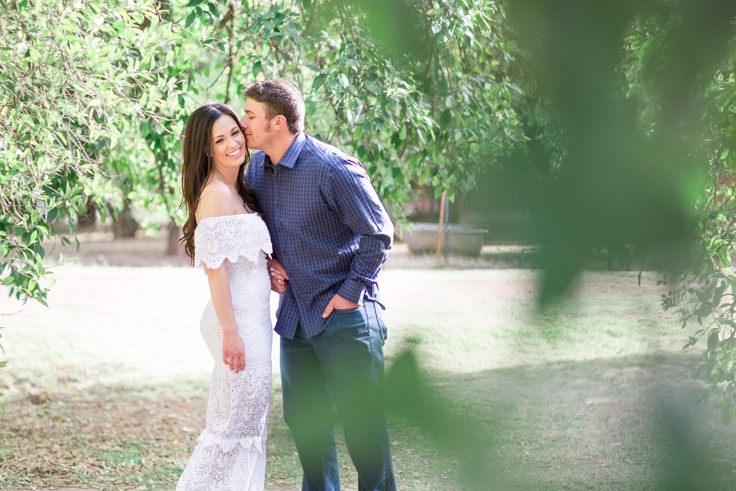 Wedding -5185.jpg