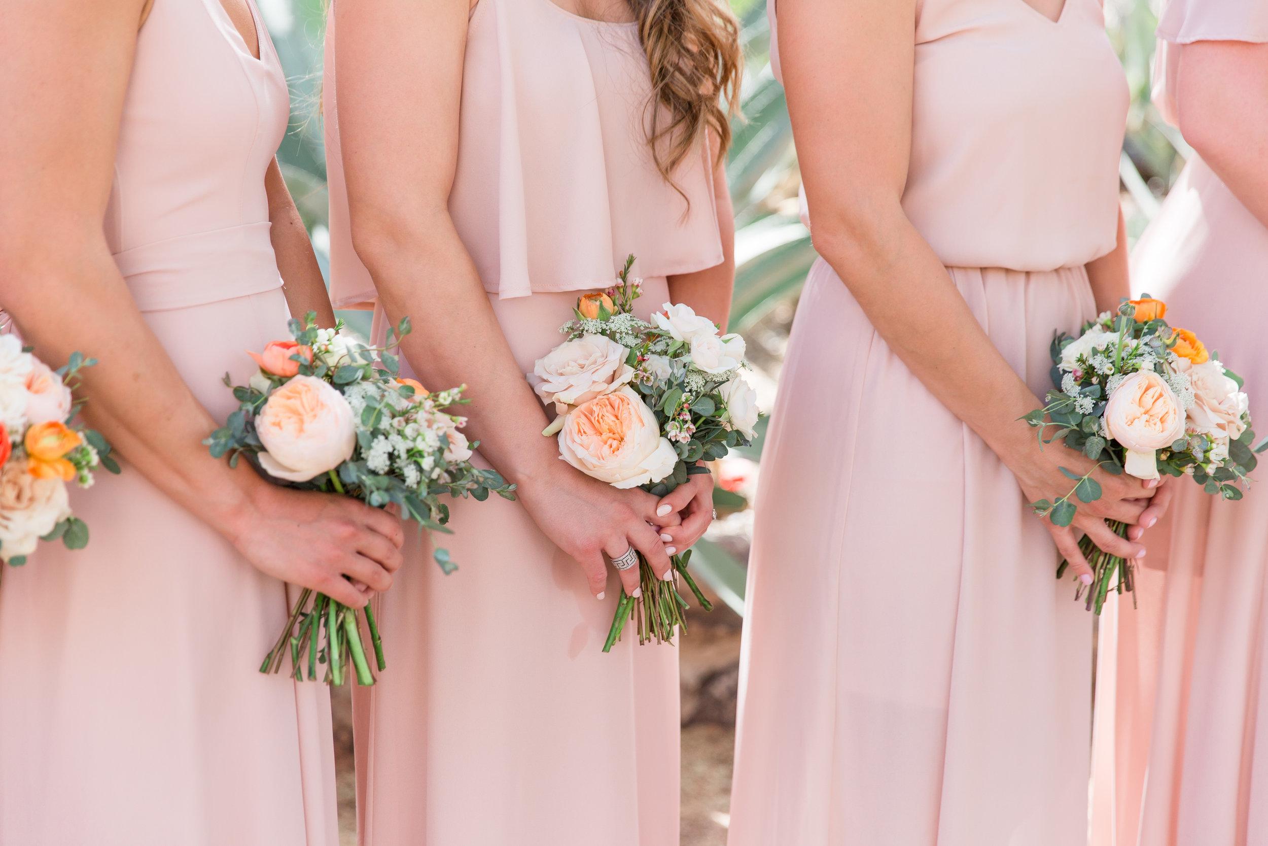 Wedding -0267.jpg