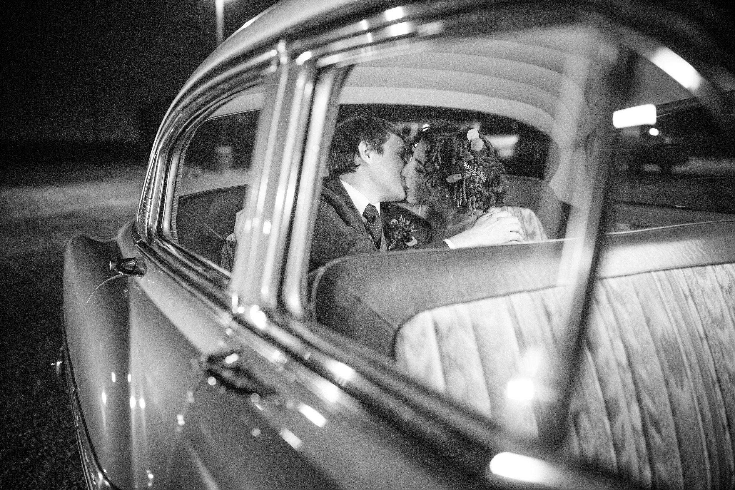 Wedding -0860.jpg