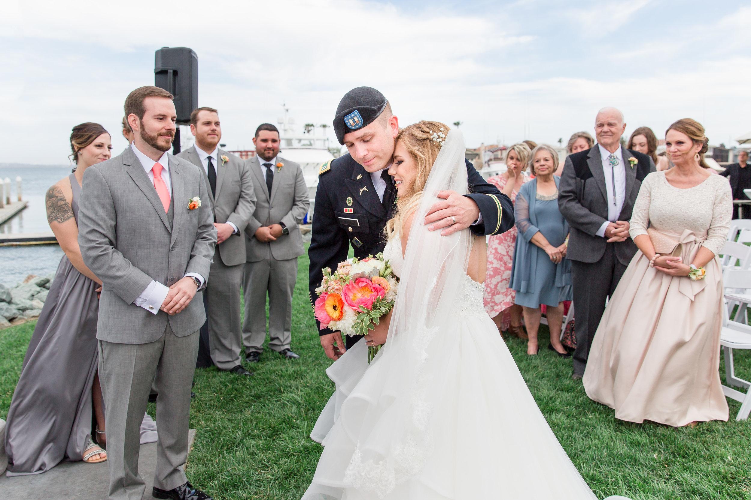 Wedding -3242.jpg