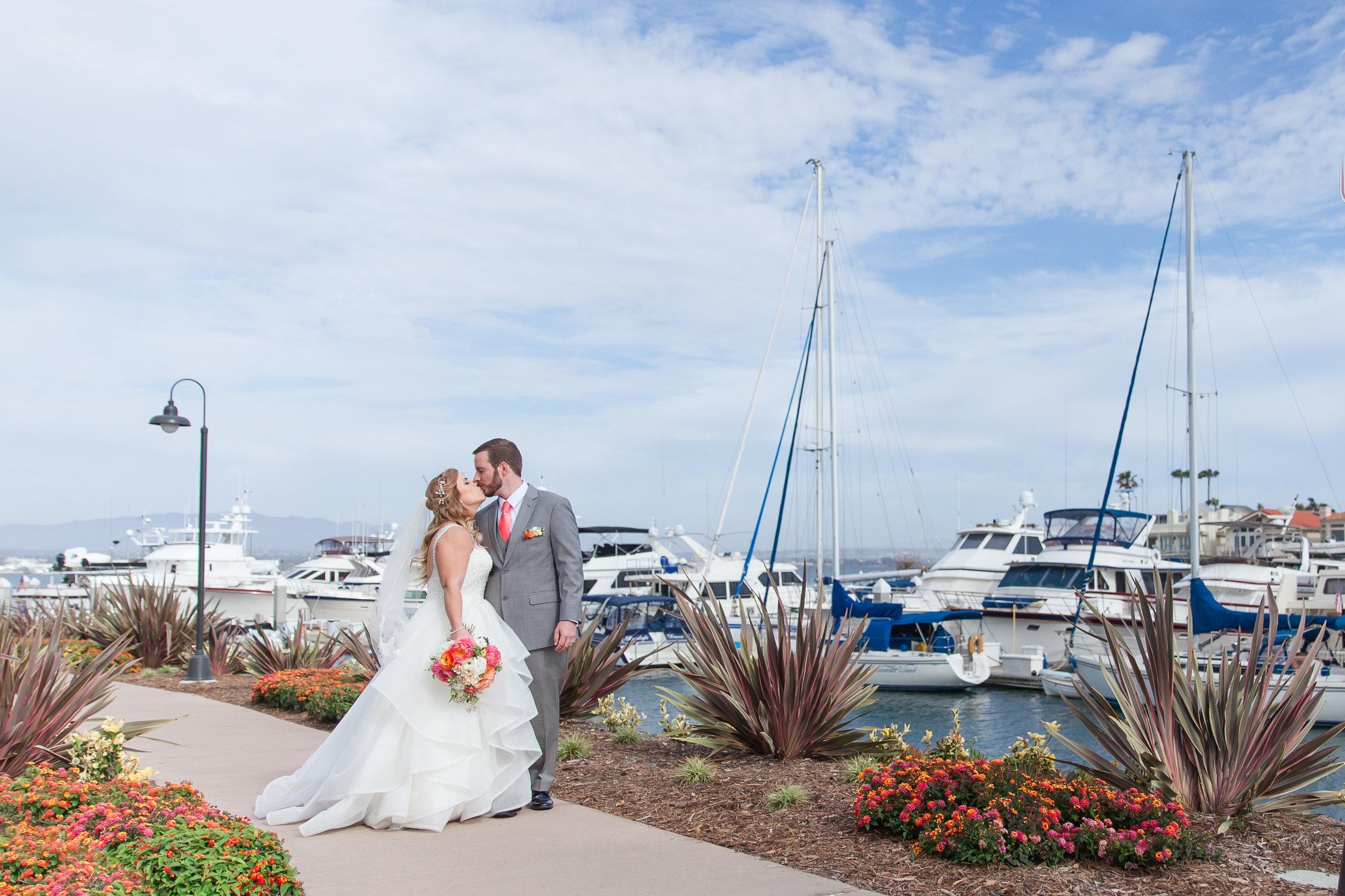Wedding -7102.jpg