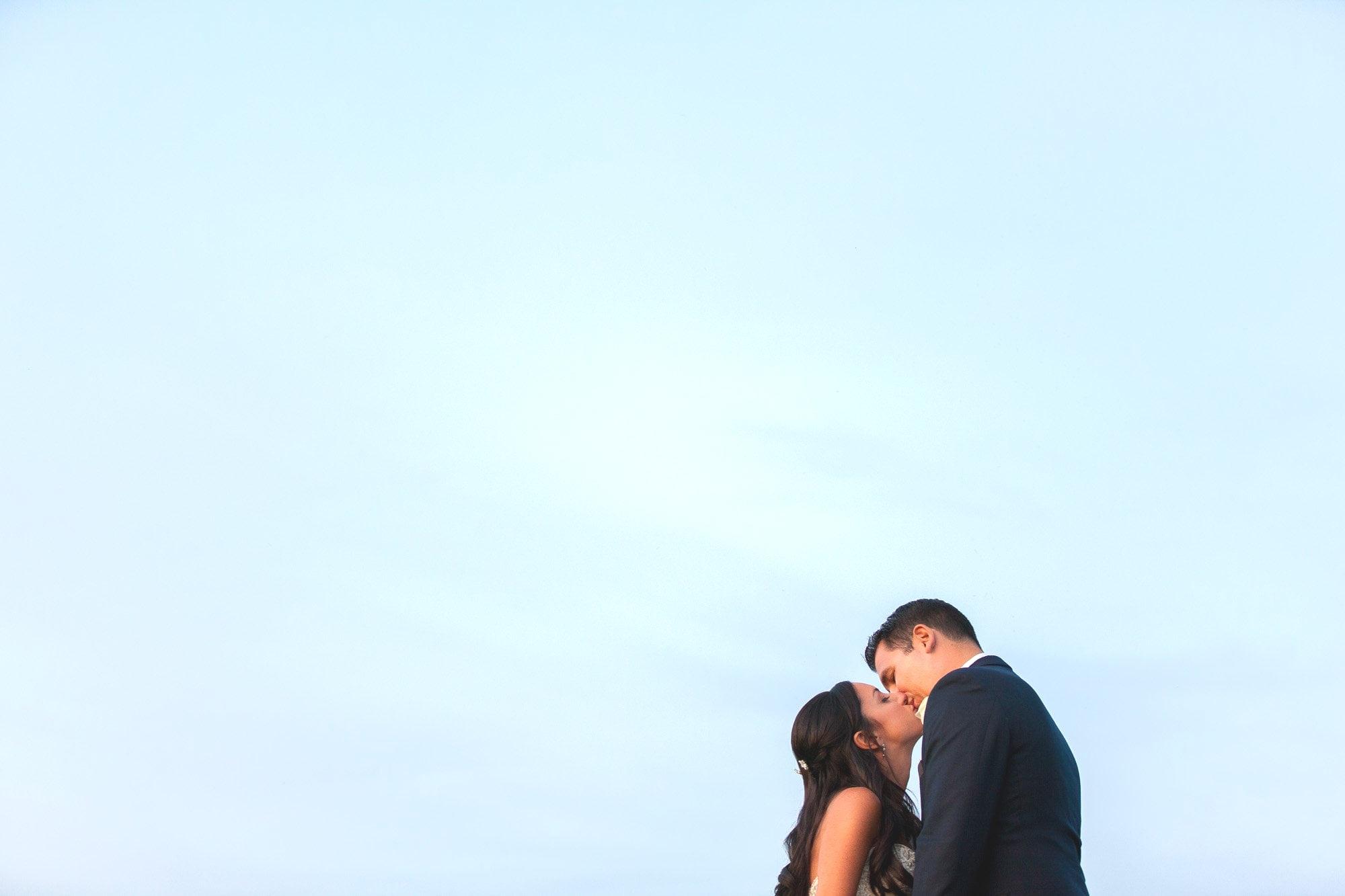Wedding Example Gallery-Portraits-0013.jpg