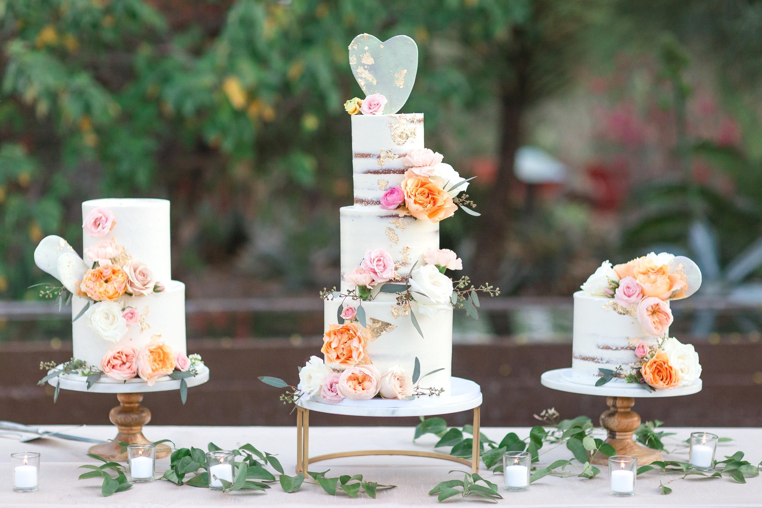Wedding -1142.jpg