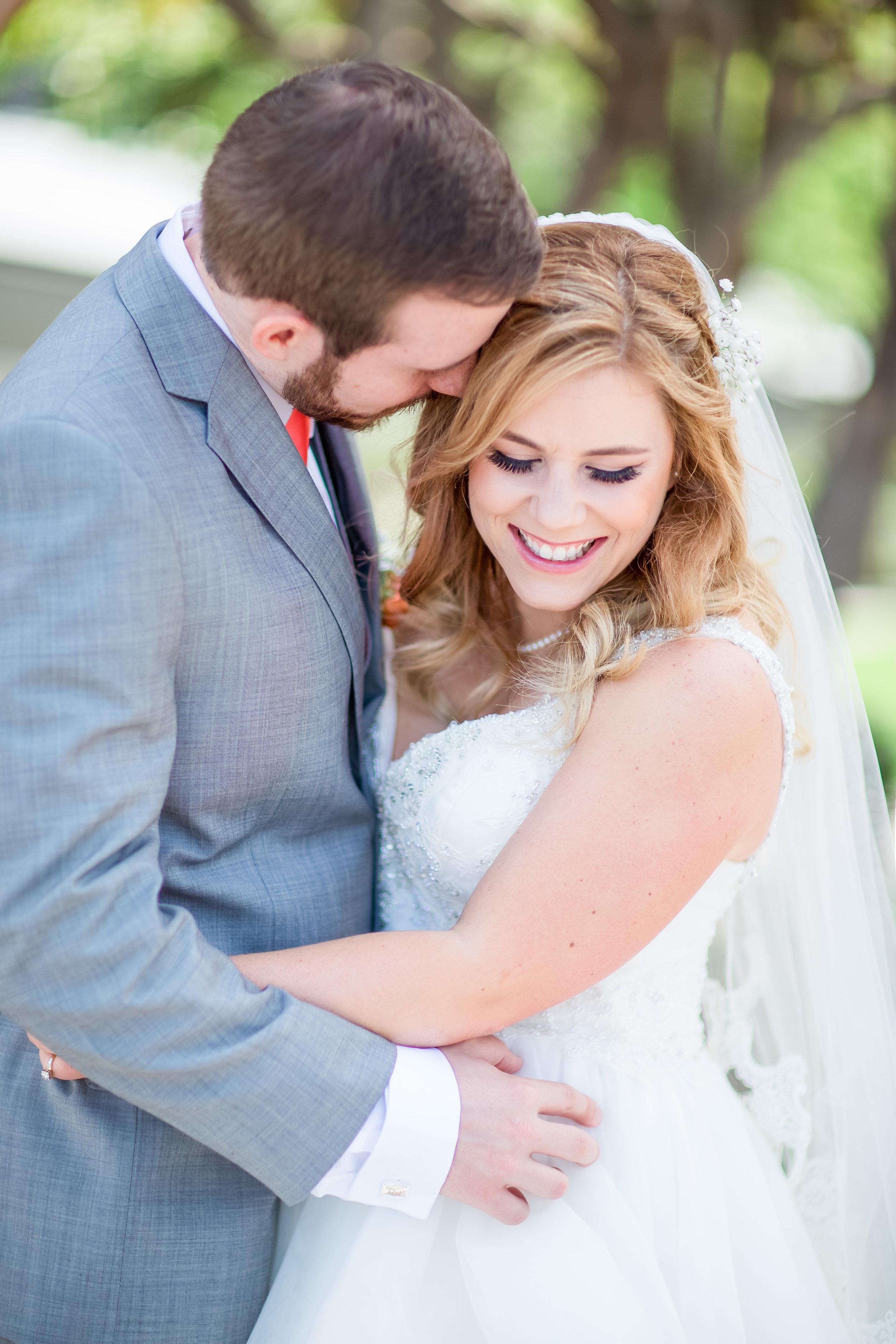 Wedding -2-3.jpg