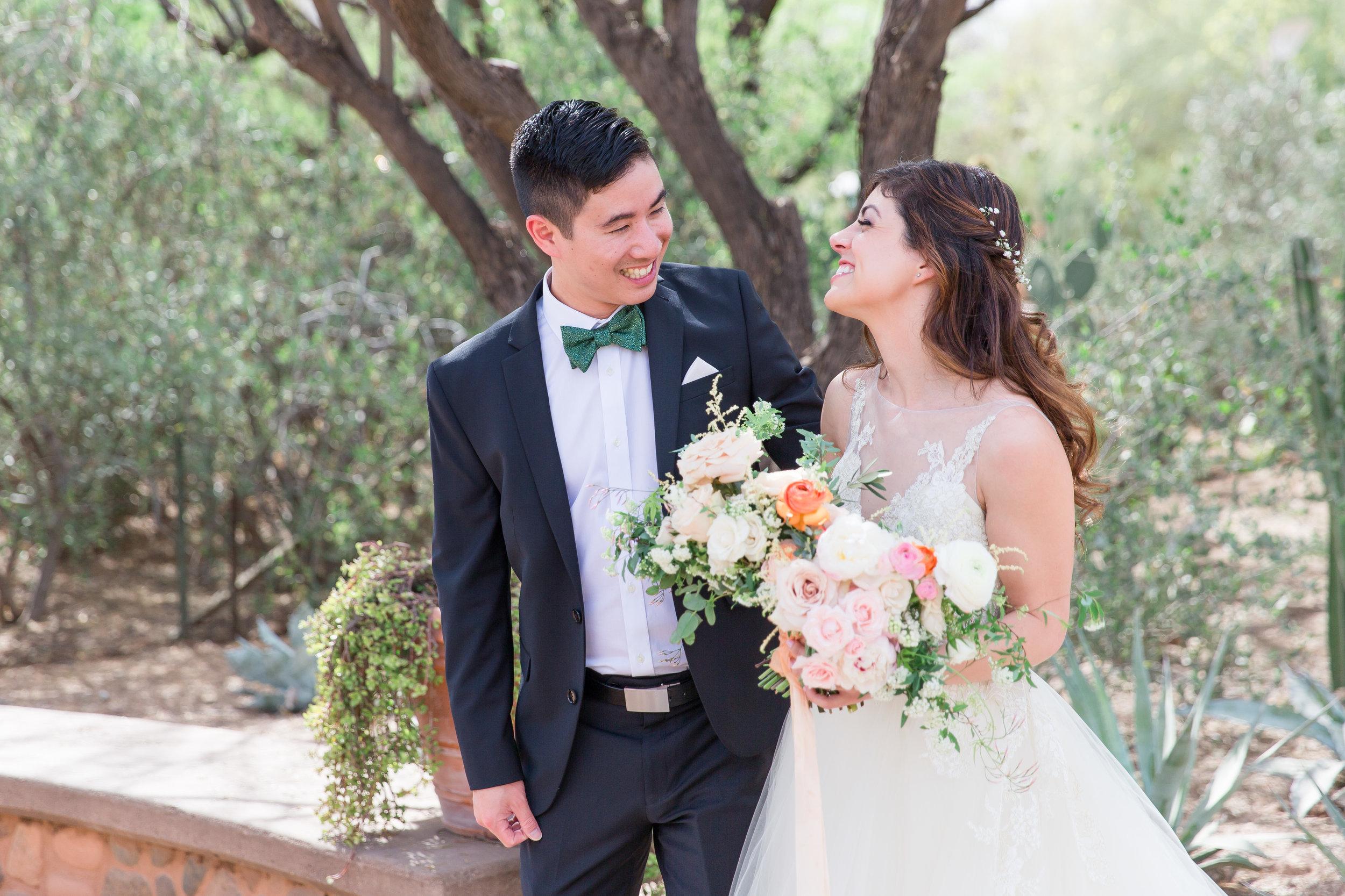 Wedding -0231.jpg