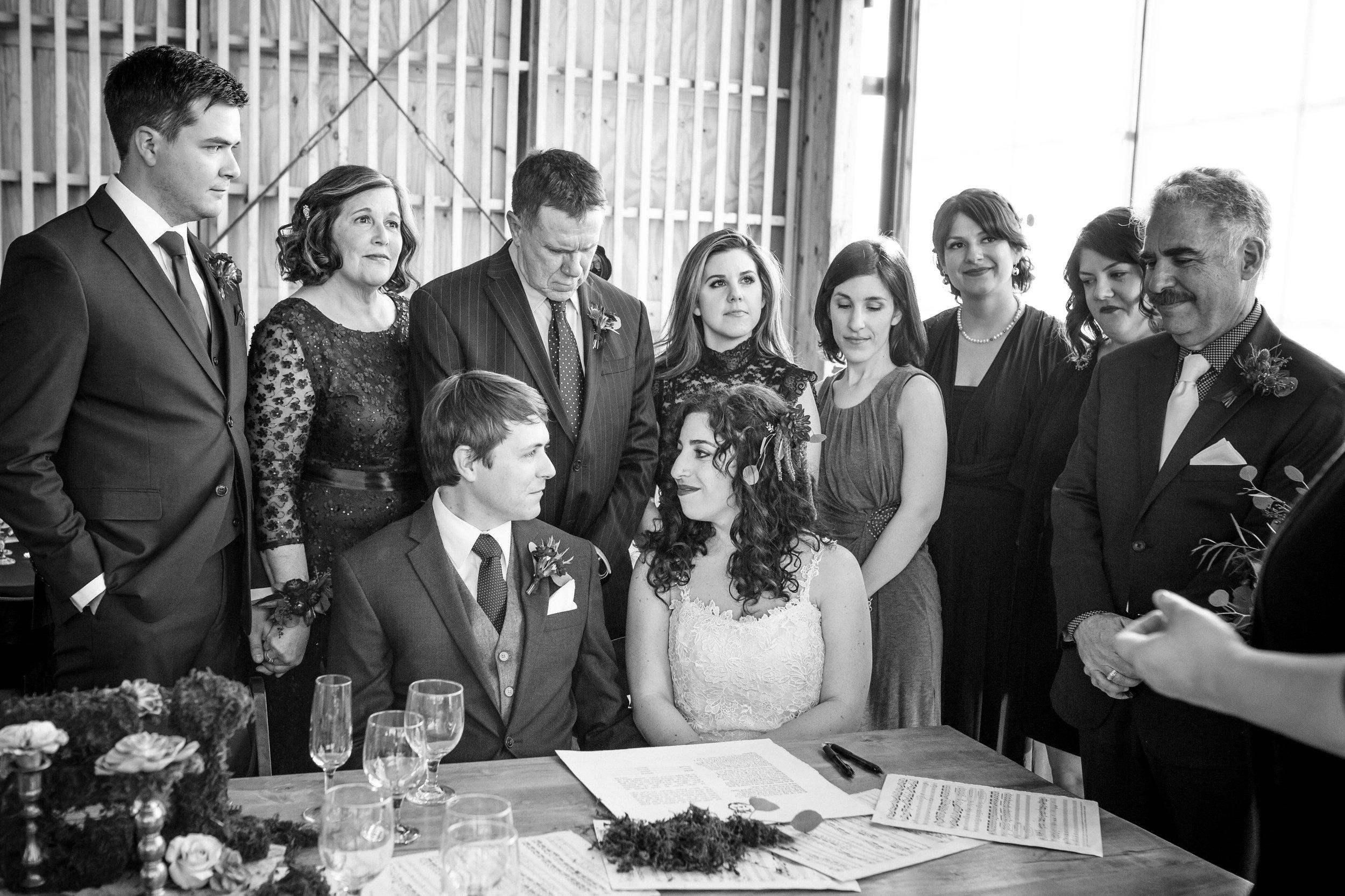 Wedding -1052.jpg