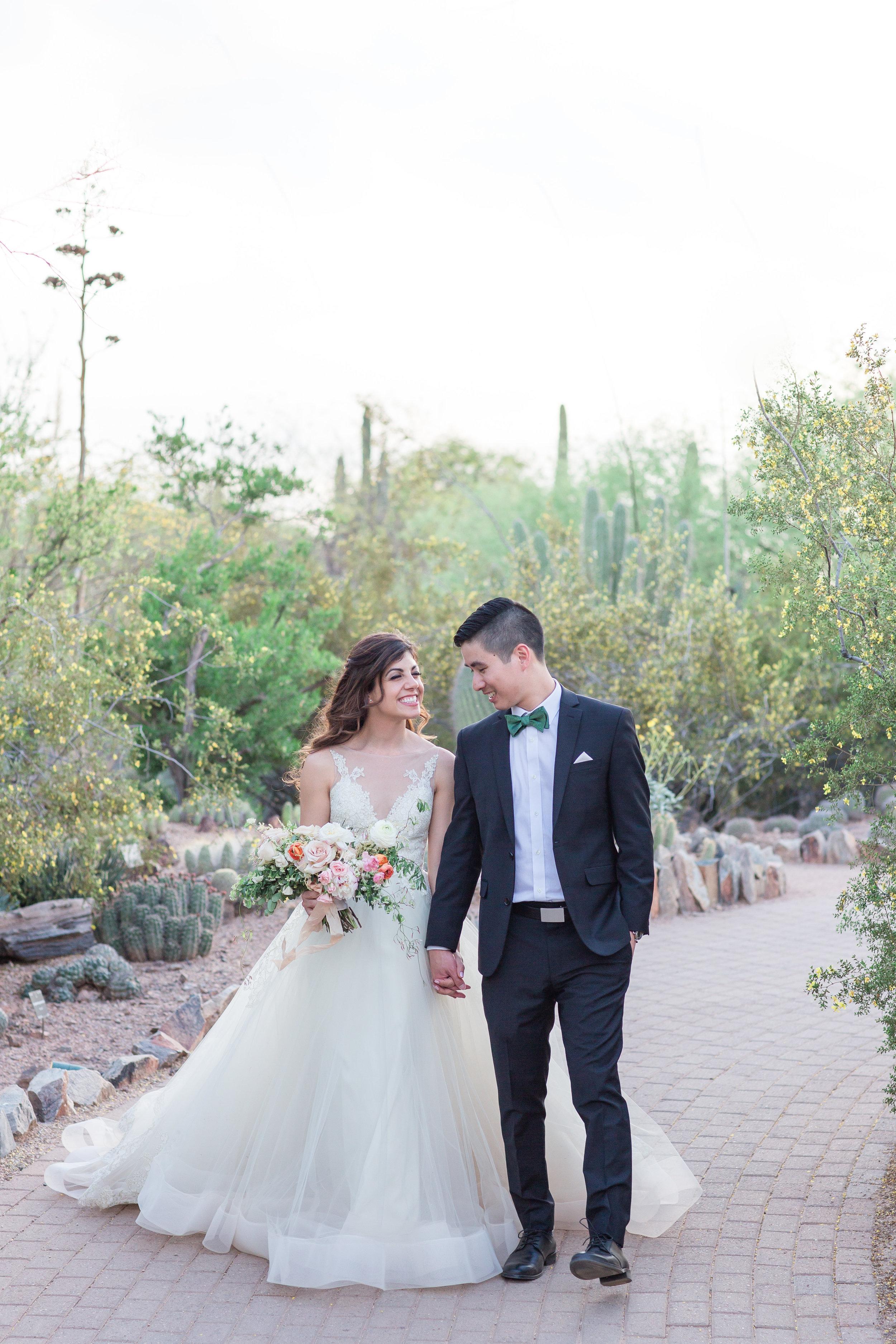 Wedding -1079.jpg