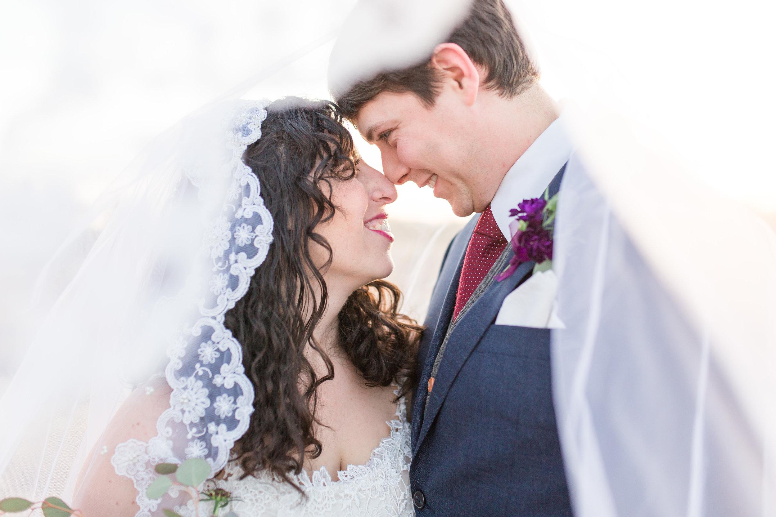 Wedding -1722.jpg