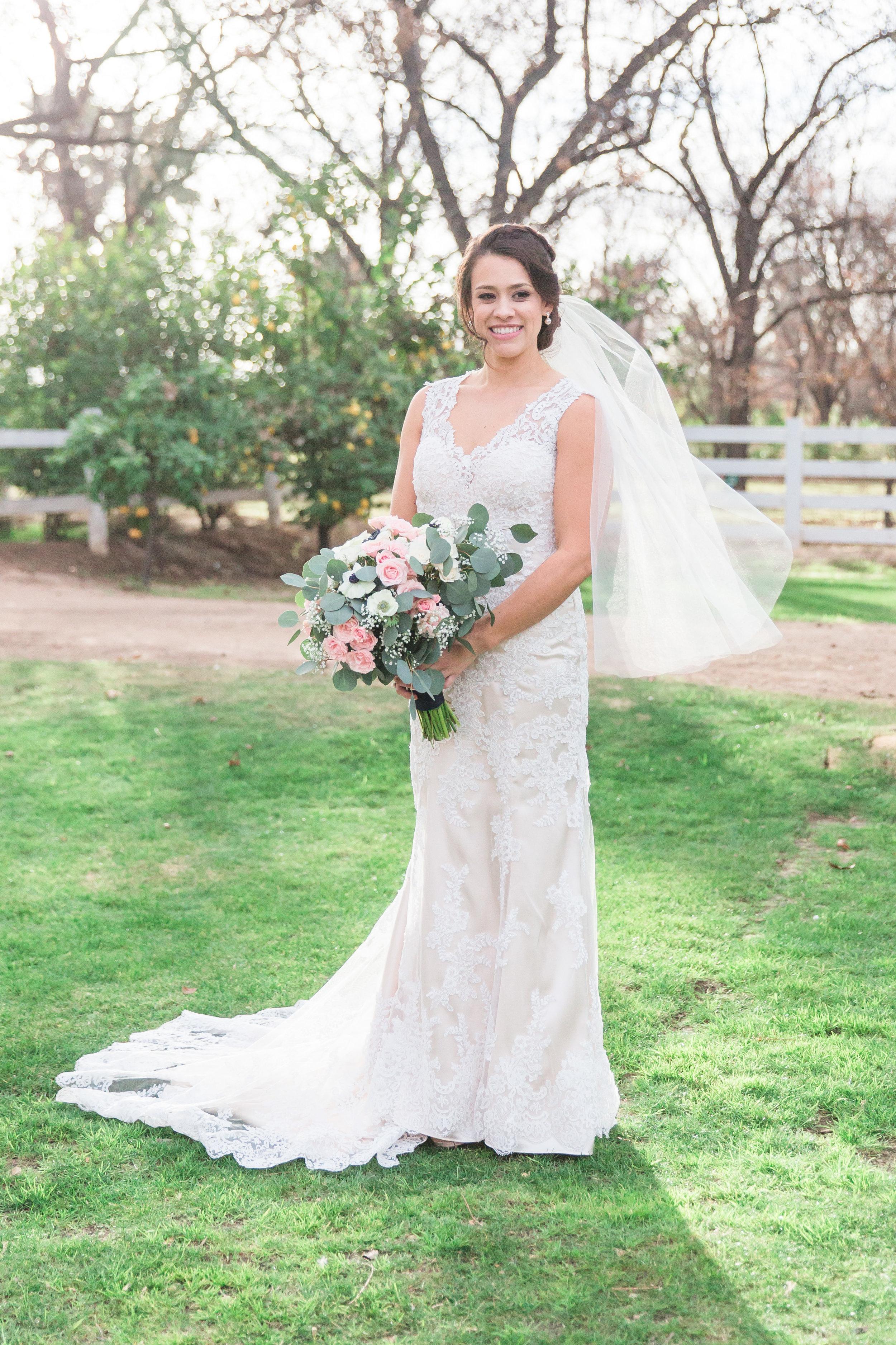 Wedding -2168.jpg