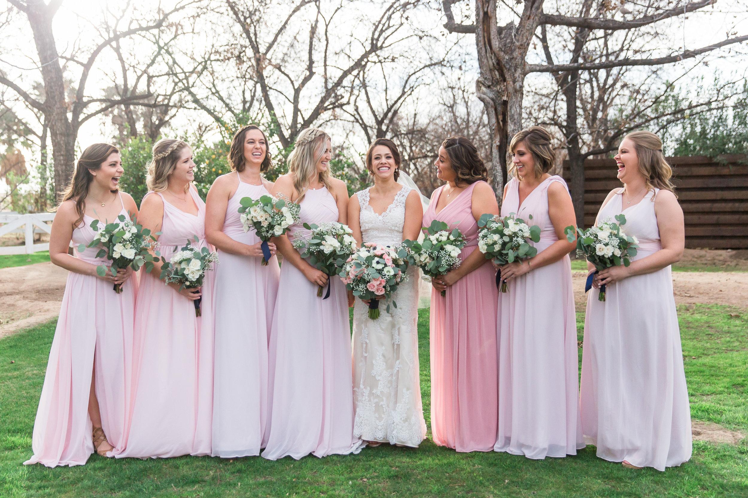 Wedding -2174.jpg