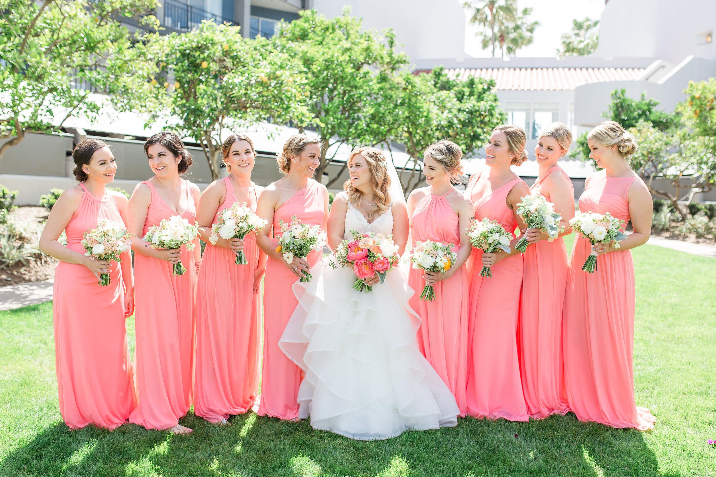 Wedding -2648.jpg