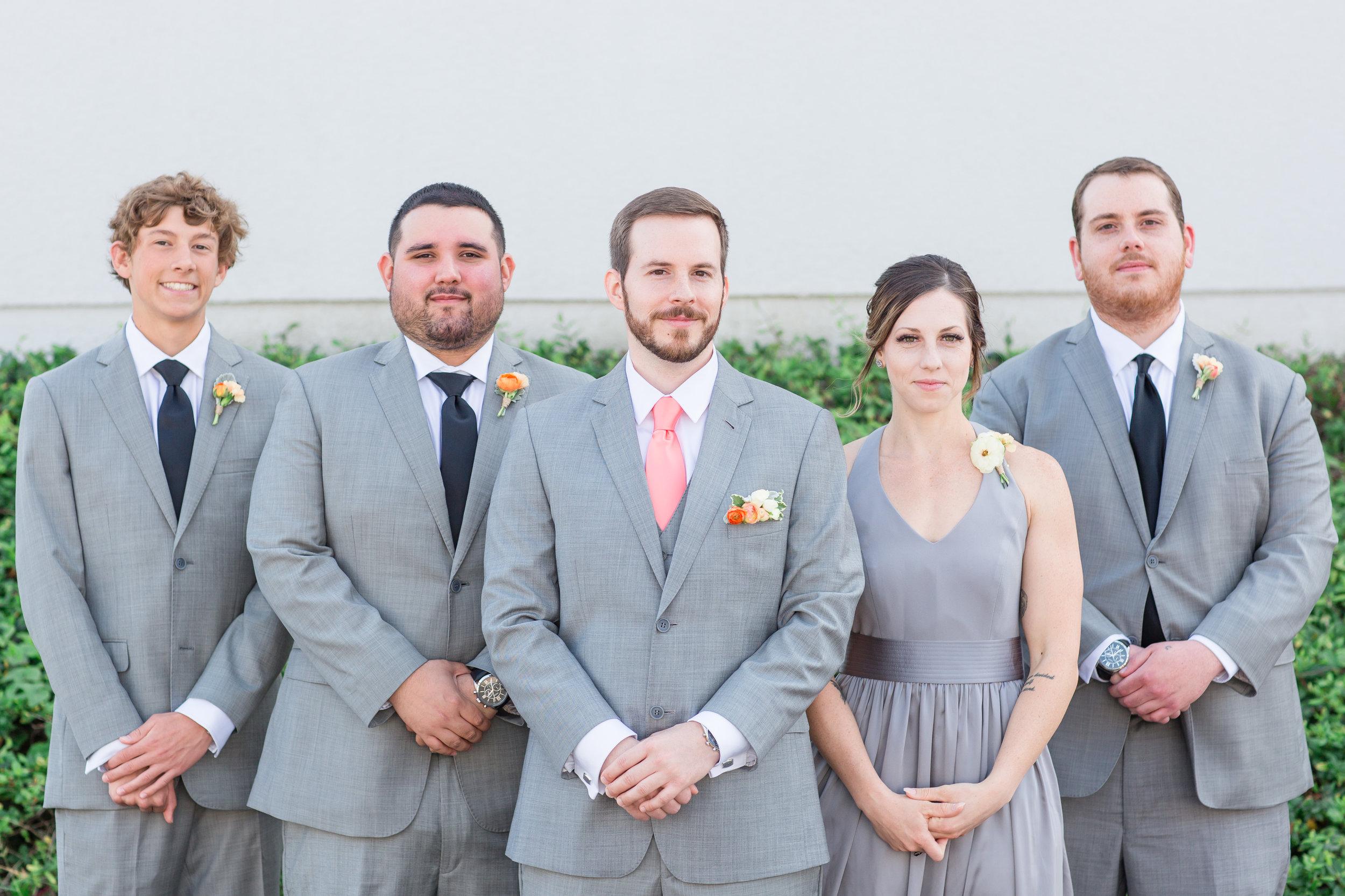 Wedding -2791.jpg