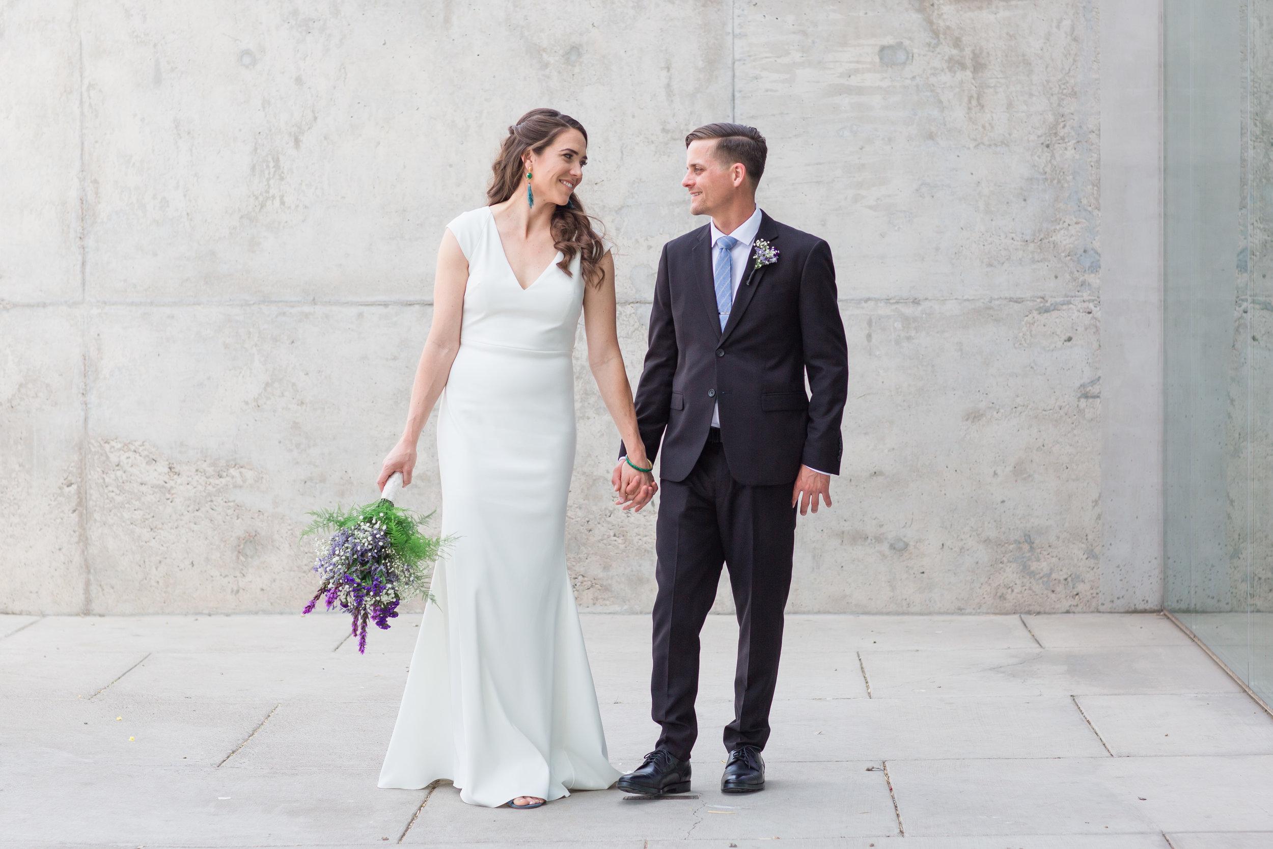 Wedding -7500.jpg