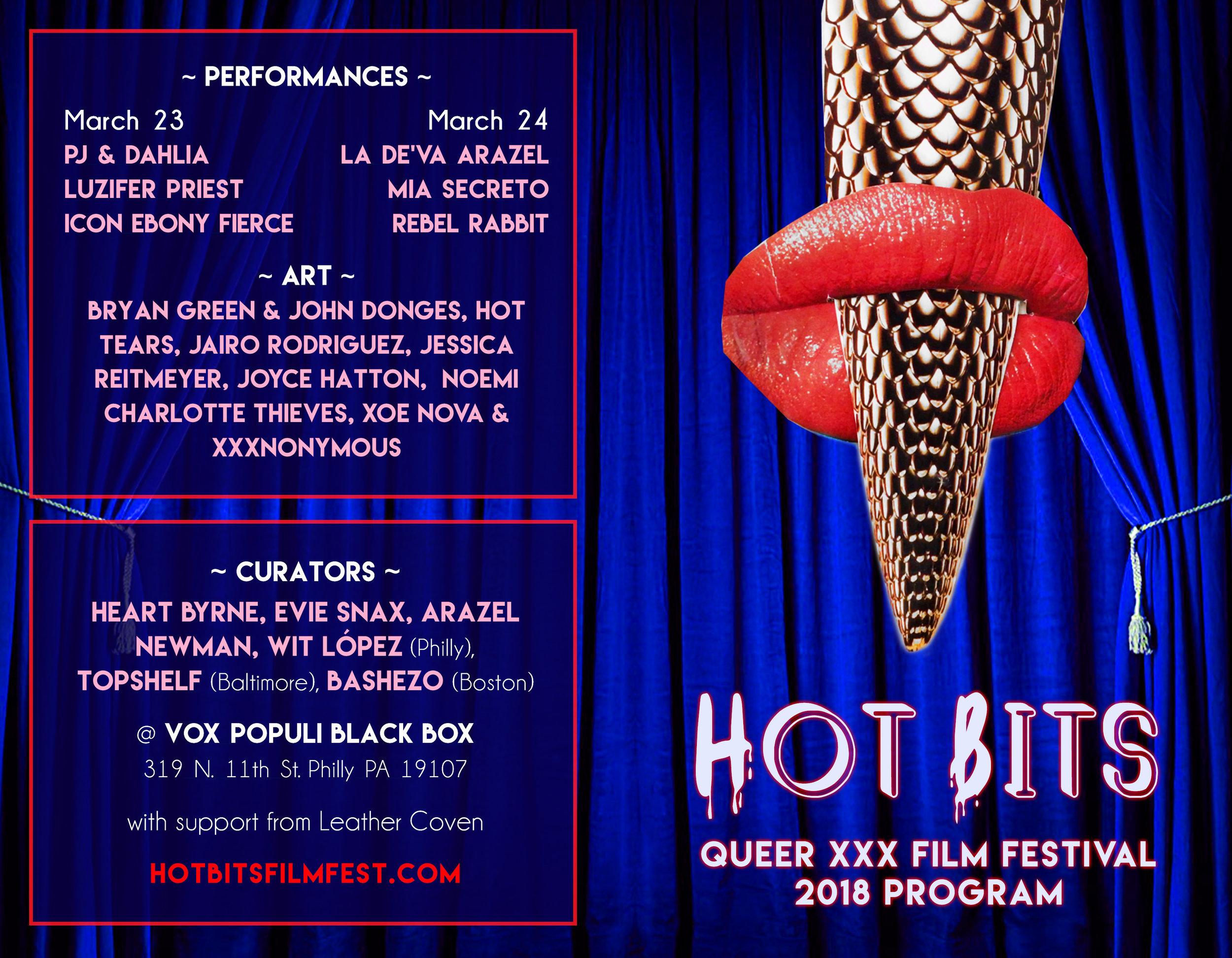 hotbitsfestival.jpg