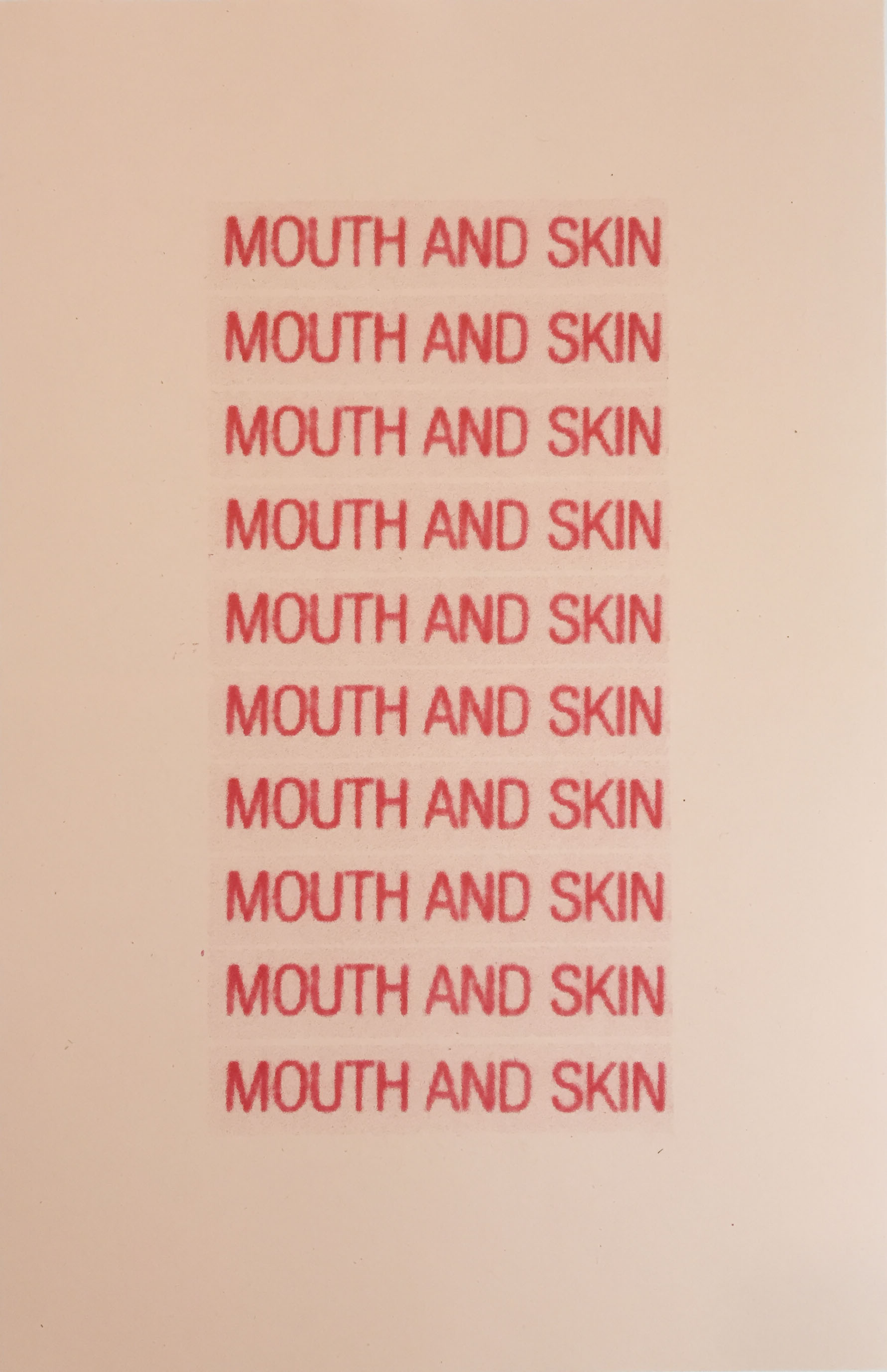 Barr_Mouth and Skin - Liz Barr.JPG