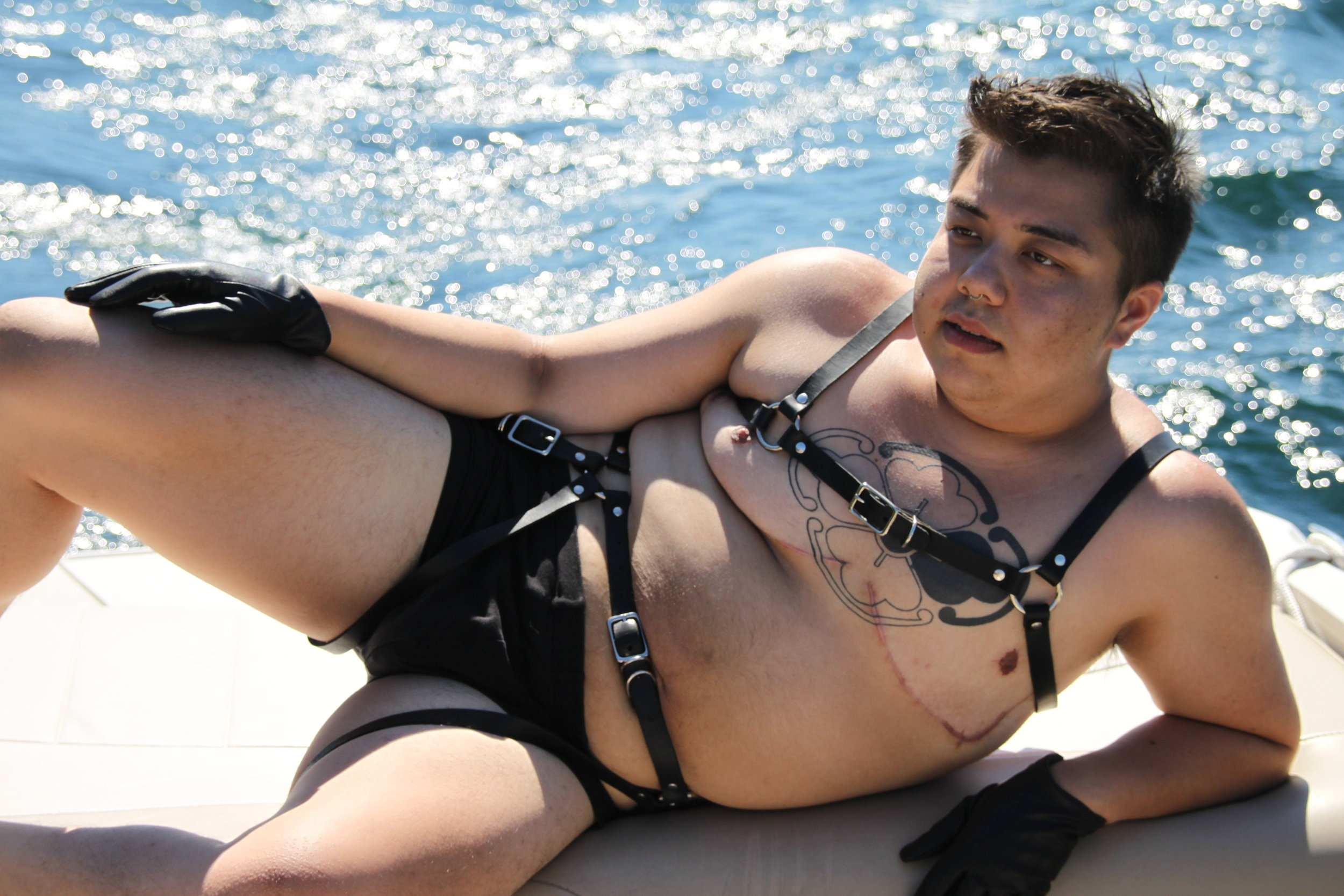 Leather Coven_waves - Mateo Medina.JPG